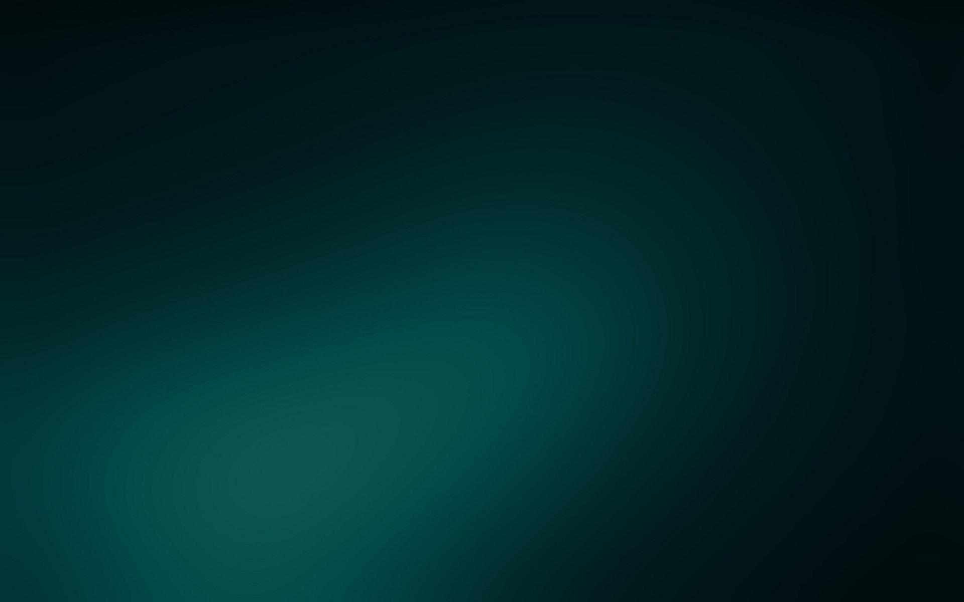 Dark Green Wallpaper HD (59+ images)