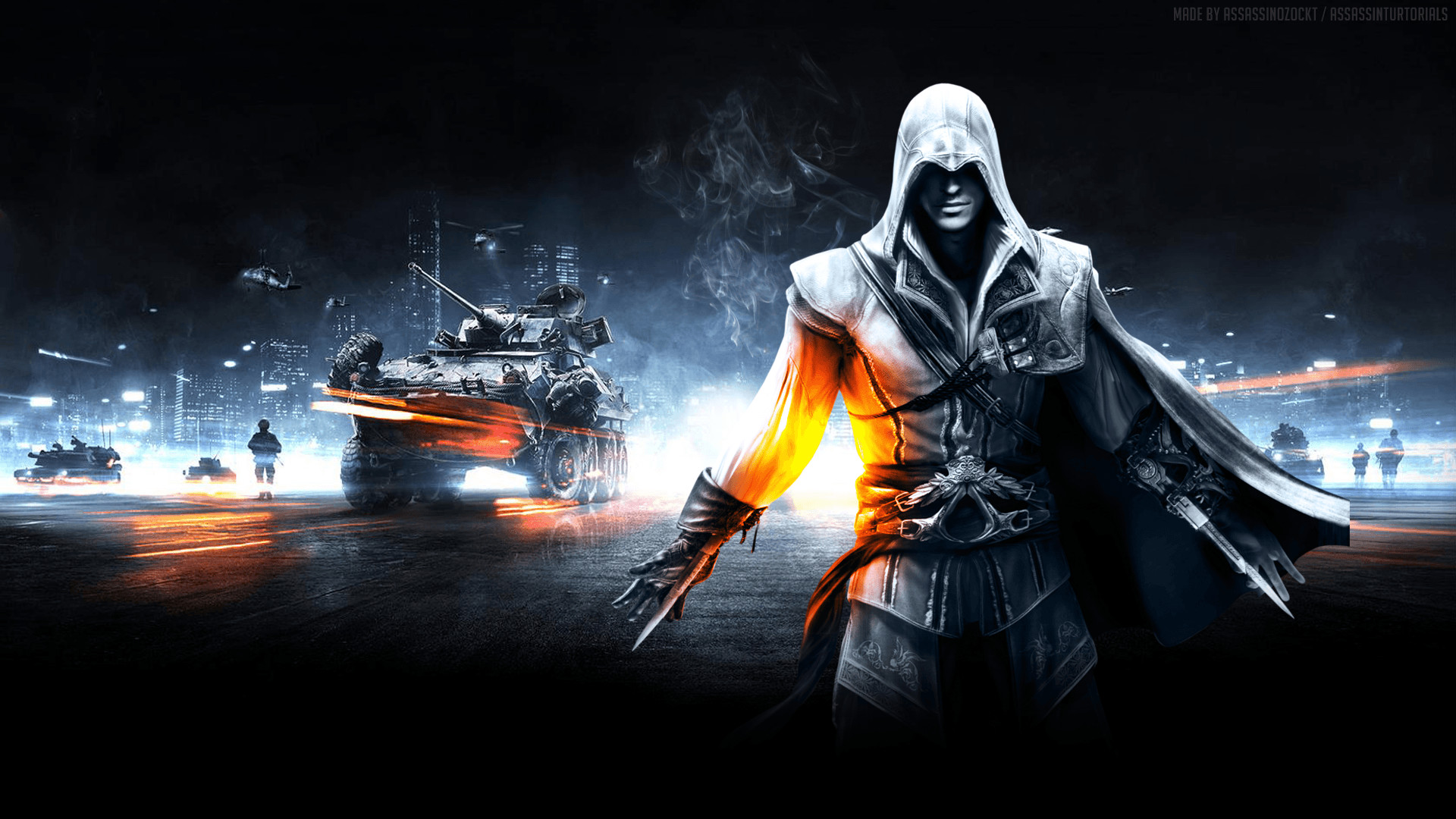 Pc Game Wallpapers Hd 79 Images