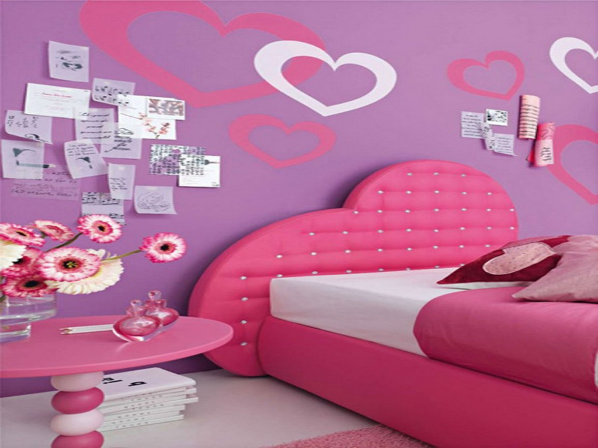 Cool Wallpapers For Kids Girls 22 Images