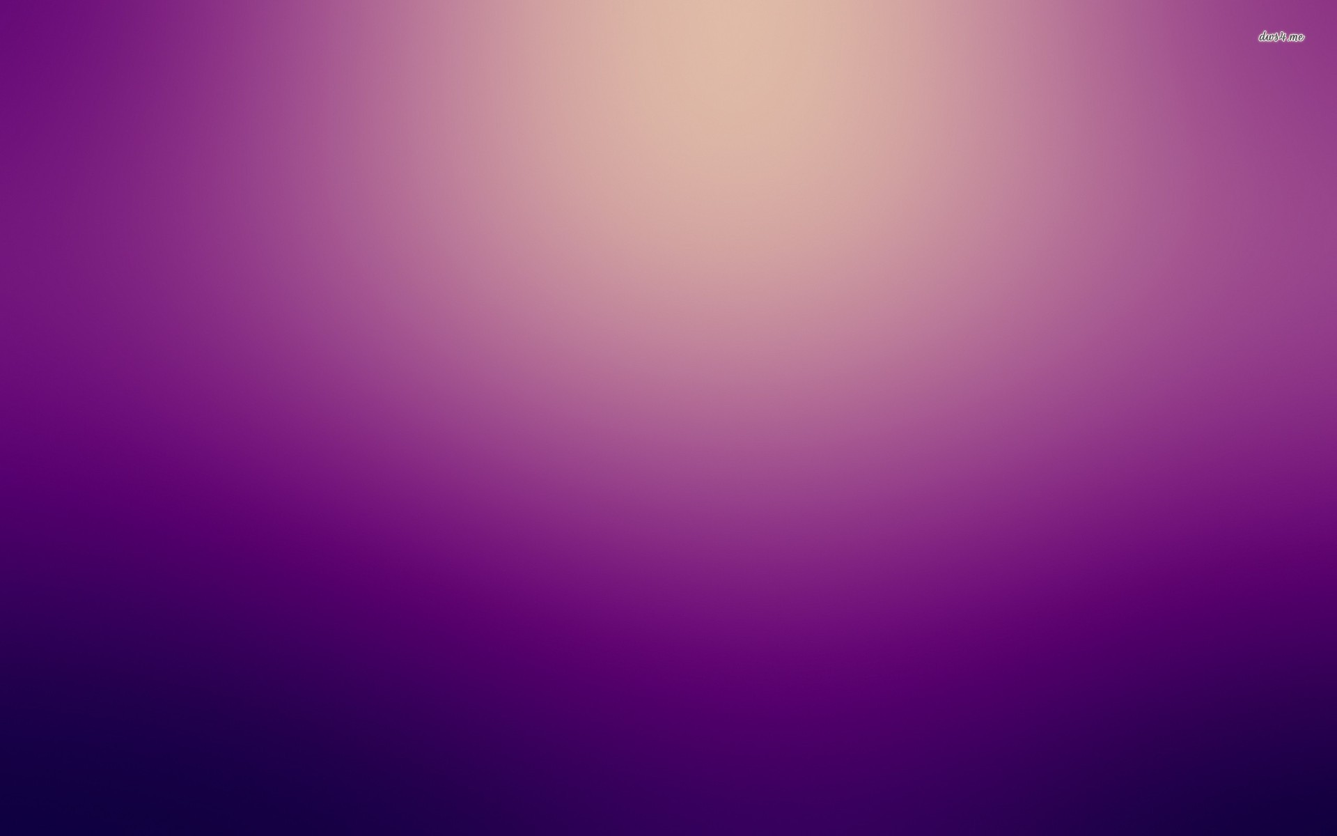 1920x1200 Purple Color Gradient · Purple gradient wallpaper