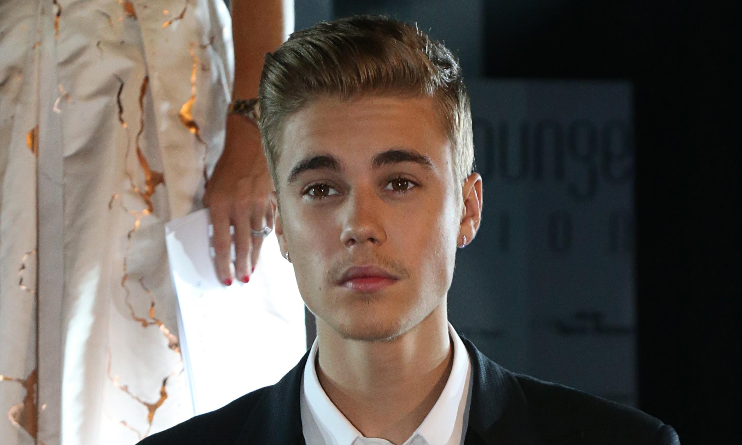 Justin Bieber Tumblr Backgrounds 2018 67 Images: Wallpapers Of Justin Bieber 2018 (60+ Images