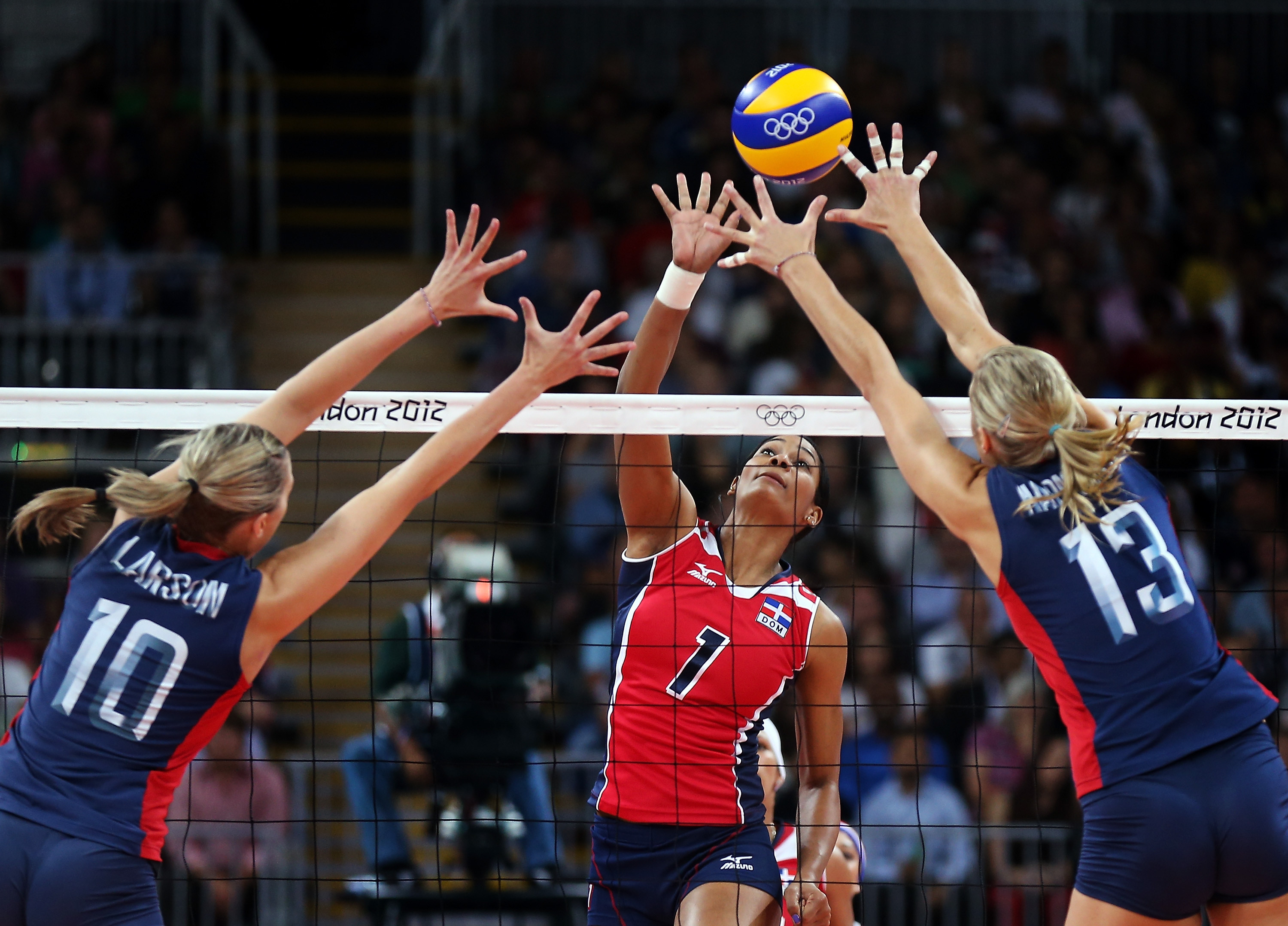 3000x2157 VolleyBall Wallpaper Find best latest VolleyBall Wallpaper for