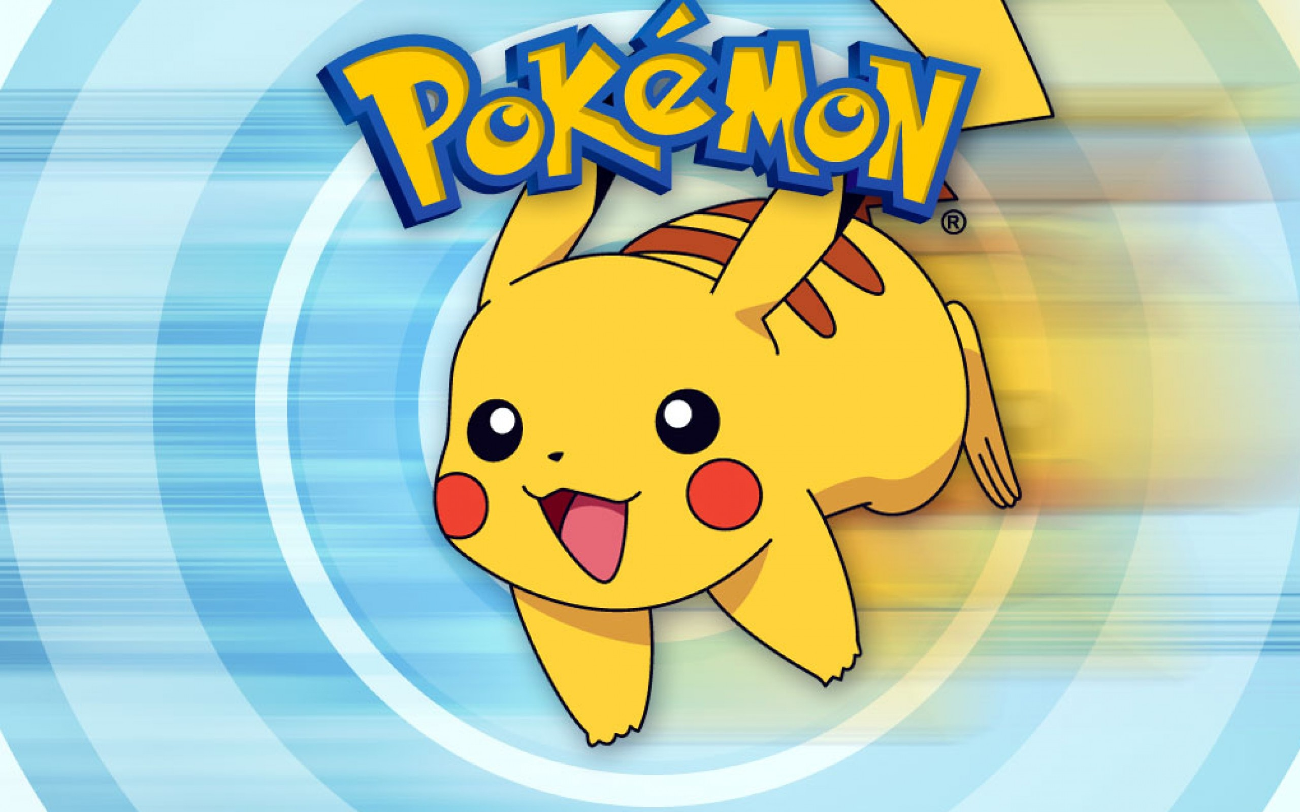 2560x1600 0 Pikachu Wallpapers Pikachu Wallpapers HD PixelsTalk.N
