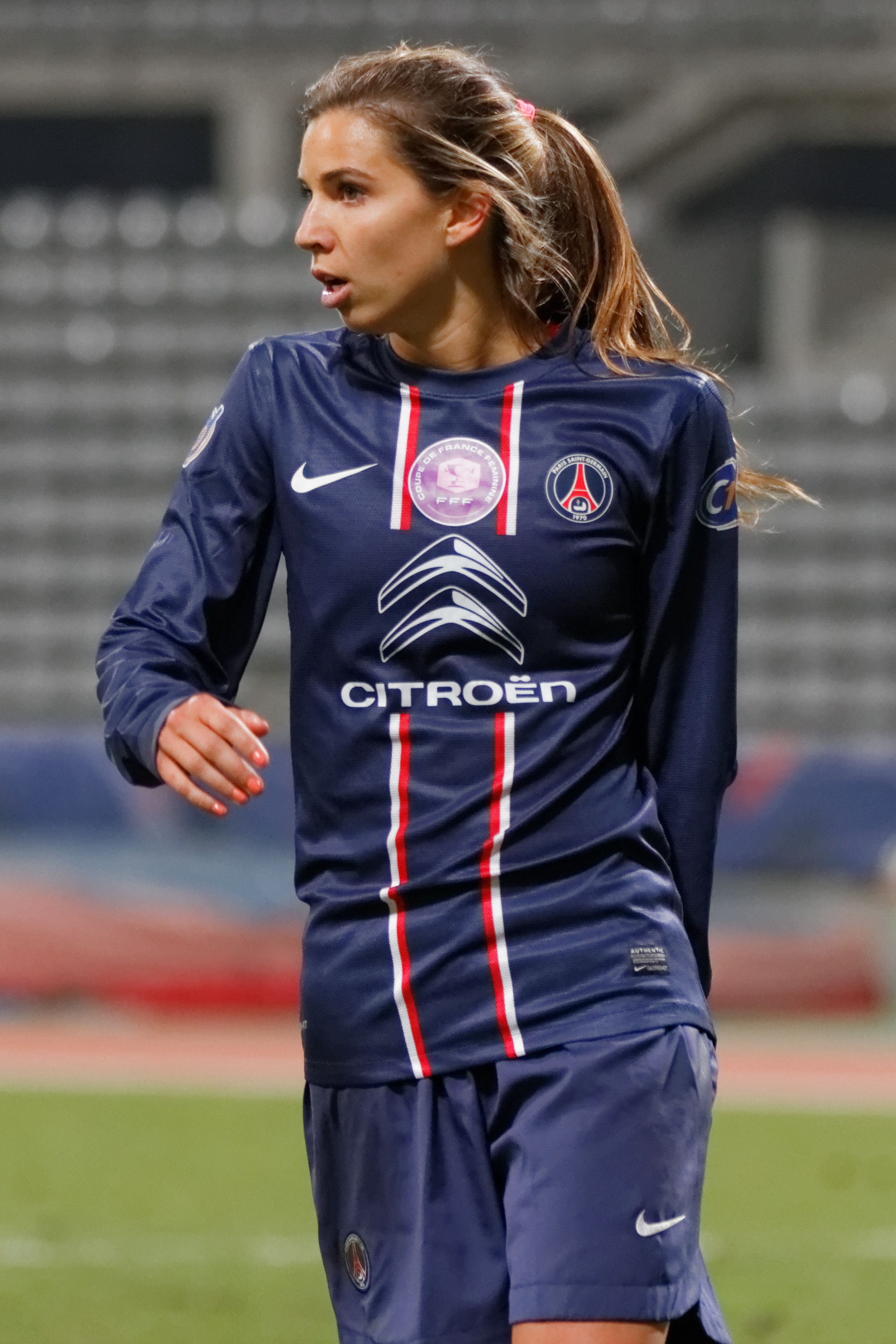 1827x2740 Tobin Heath PSG