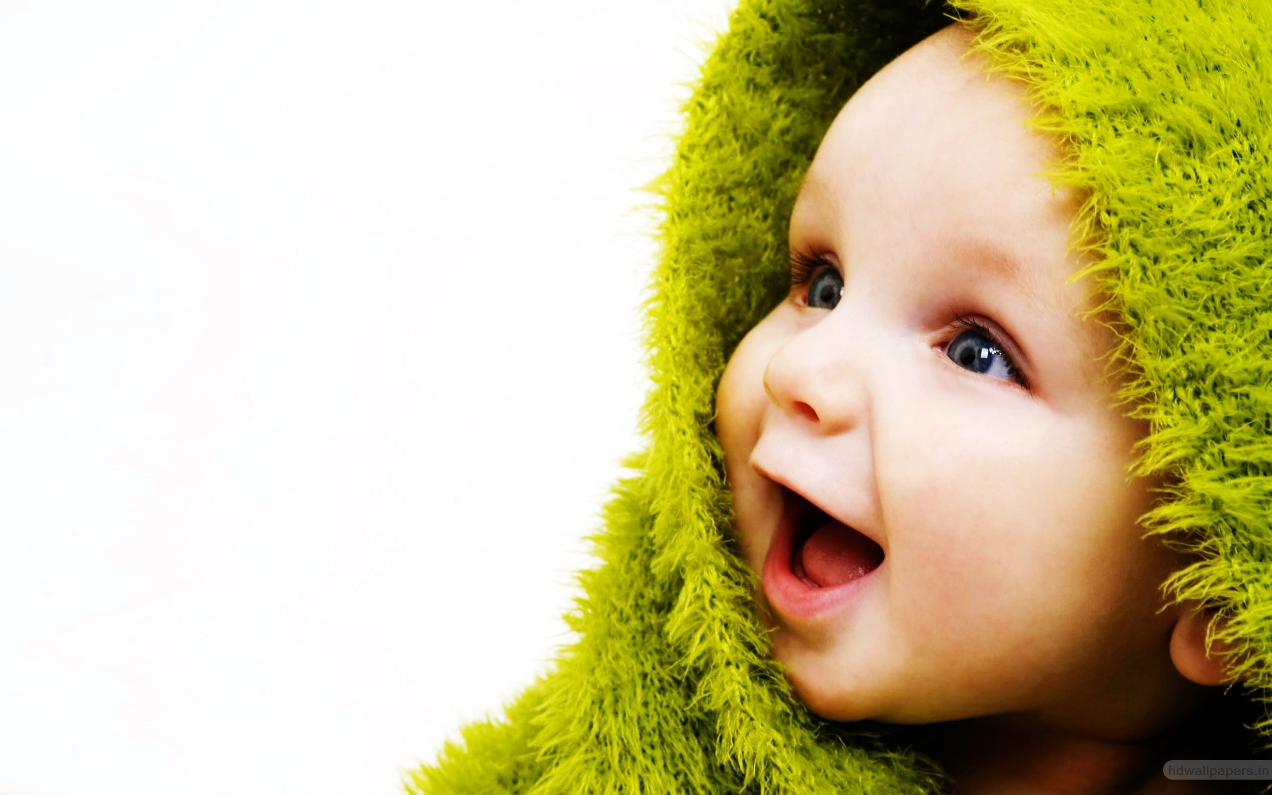 2560x1600 ... Wallpaper Cute Baby Wallpaper