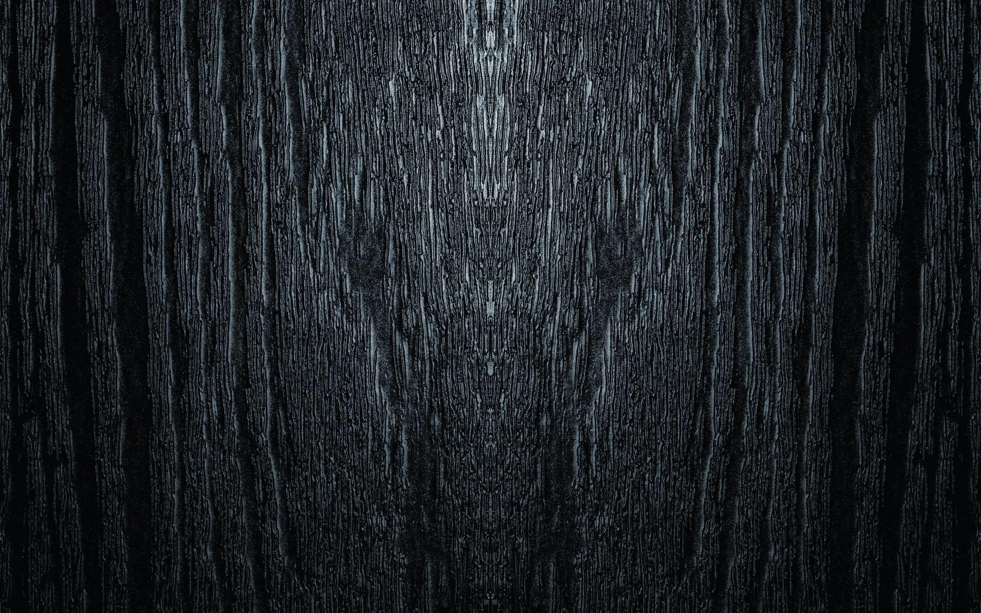 Imvu backgrounds 36 images - Dark wood wallpaper ...