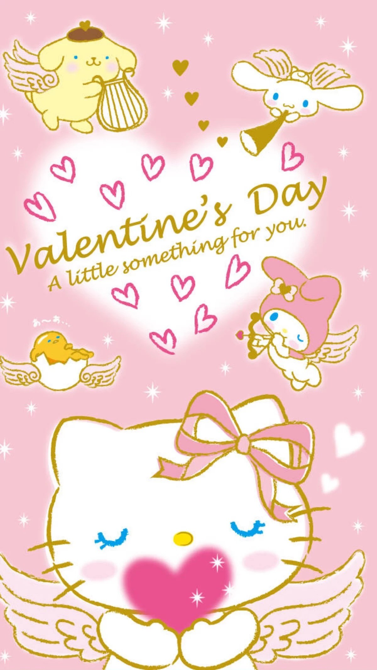 Simple Wallpaper Hello Kitty Love - 262768  HD_274025.jpg