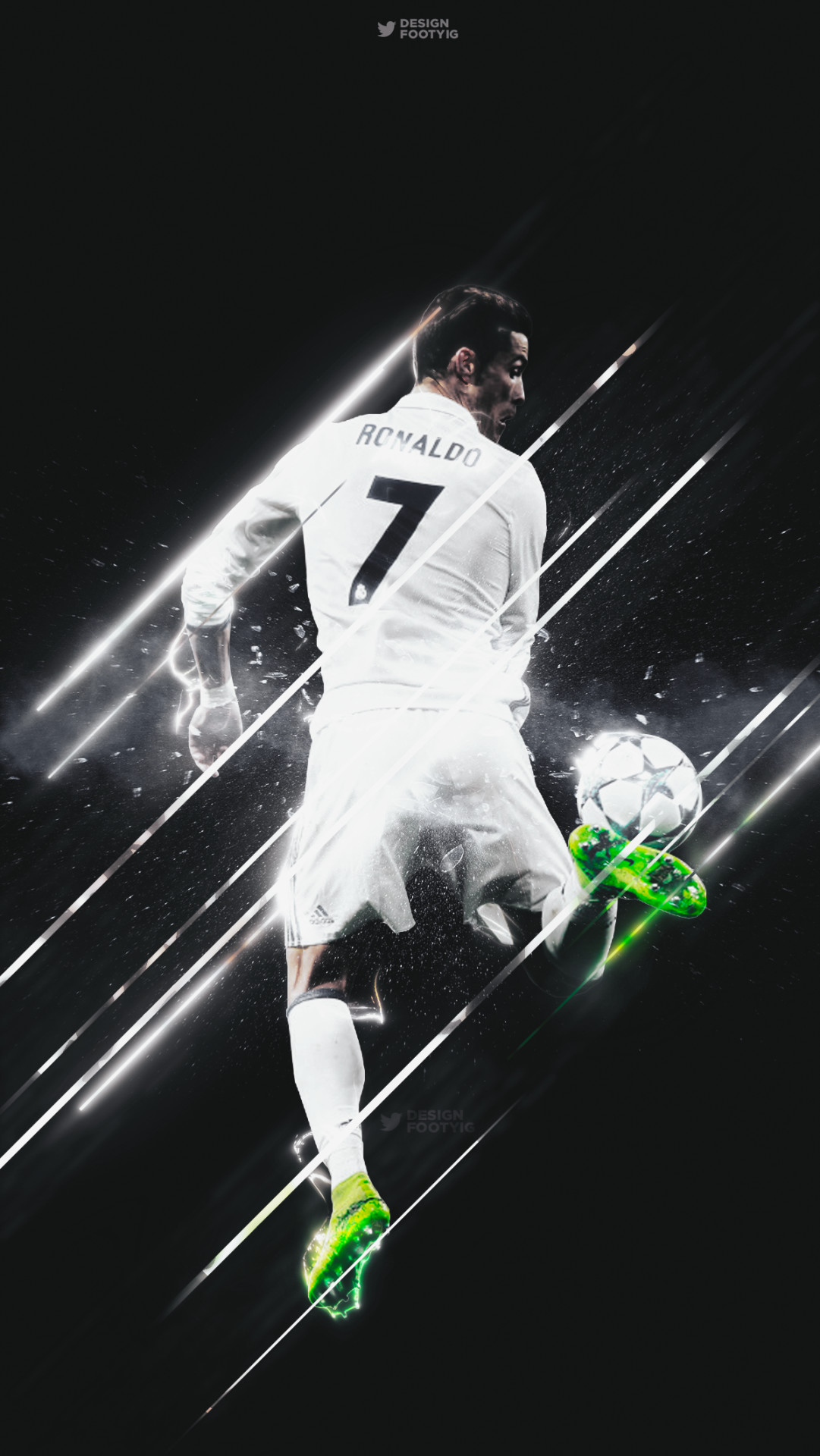 Real madrid hd wallpaper 2018 64 images 1920x1080 toni kroos real madrid napoli voltagebd Image collections