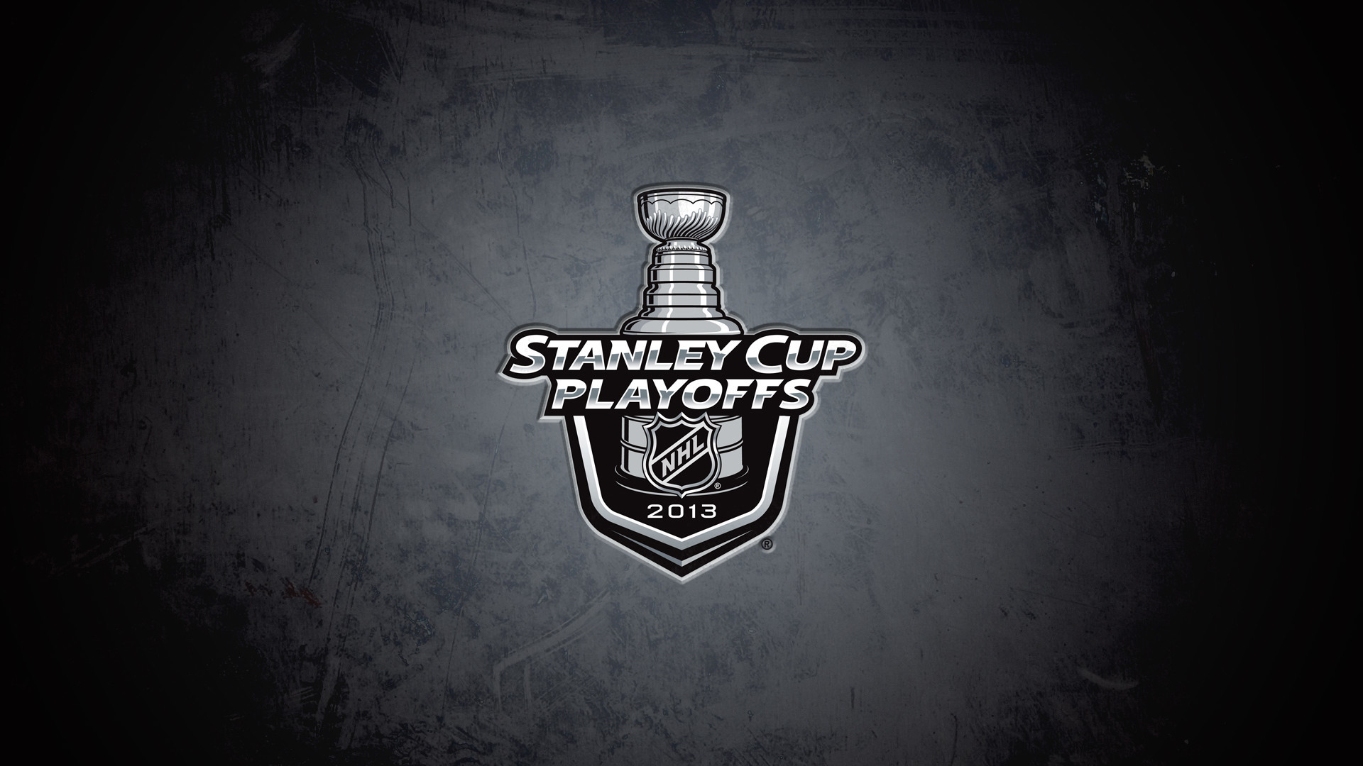 Nhl wallpaper 67 images 2880x1800 nhl wallpapers wallpaper hd wallpapers pinterest nhl wallpaper hd wallpaper and wallpaper sciox Choice Image