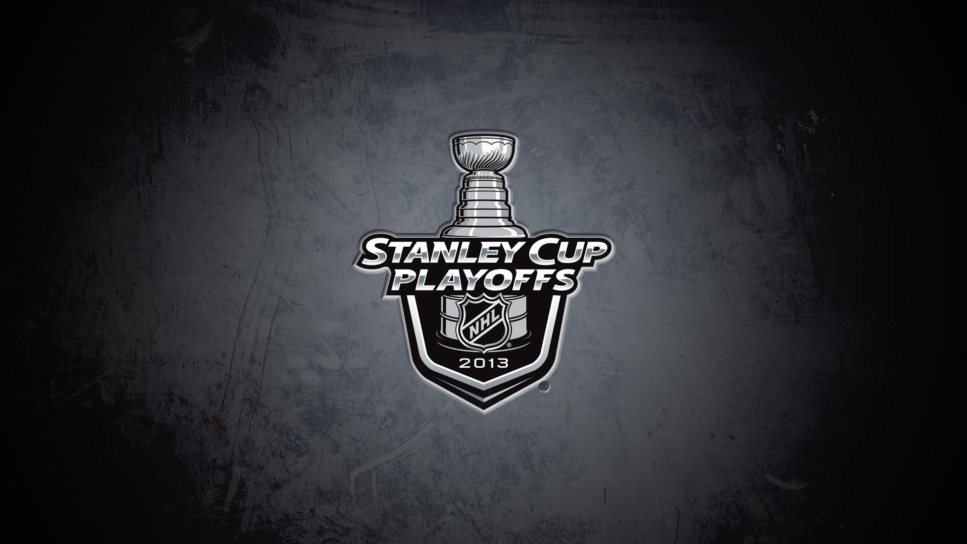 NHL playoffs 2015 Bracket schedule and scores  SBNationcom