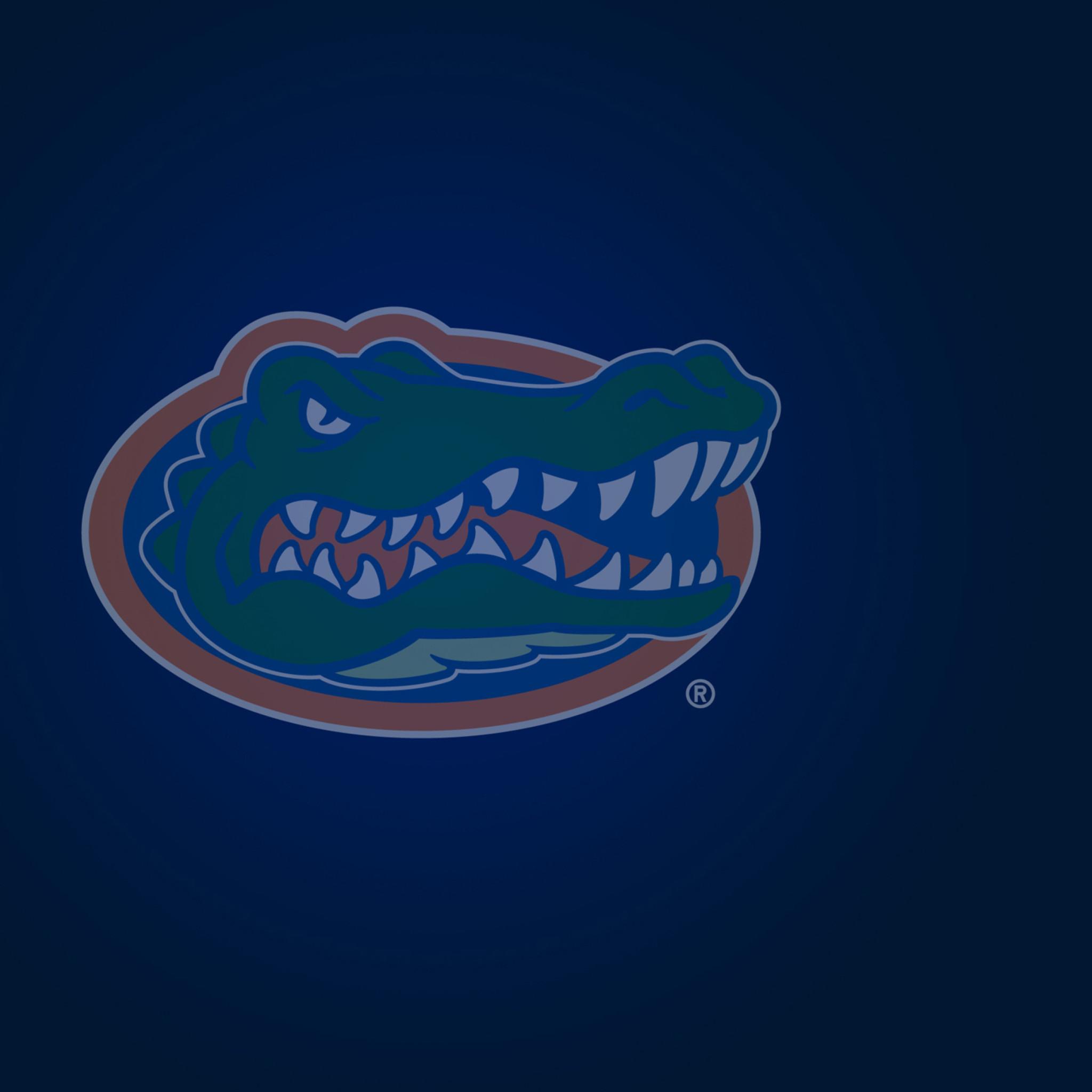 Florida gators wallpaper hd
