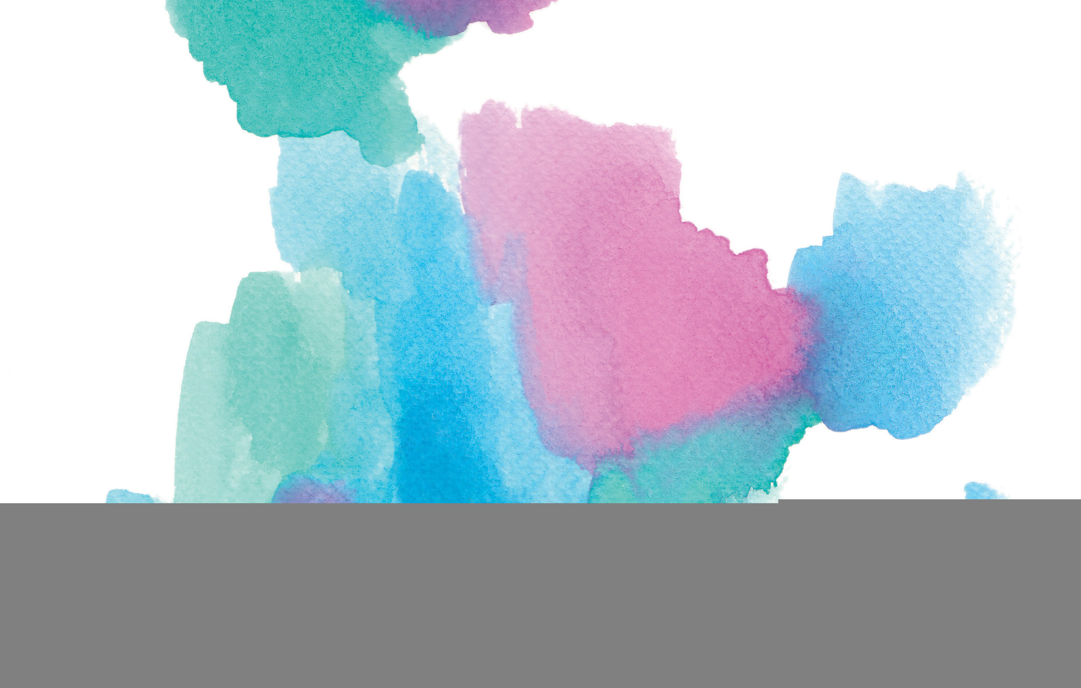 2200x1400 Watercolor design-only version (download here)
