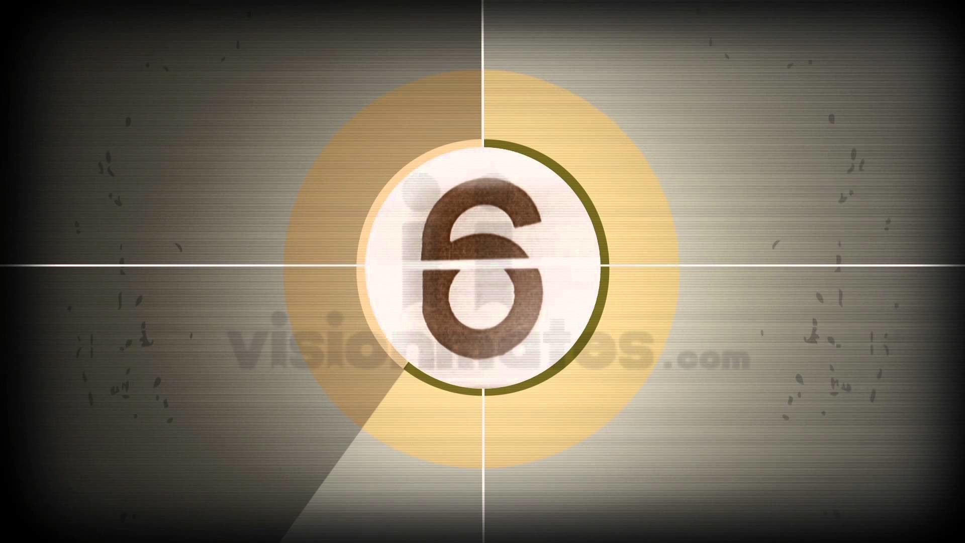 Countdown clock wallpaper 70 images - How to make a countdown your wallpaper ...