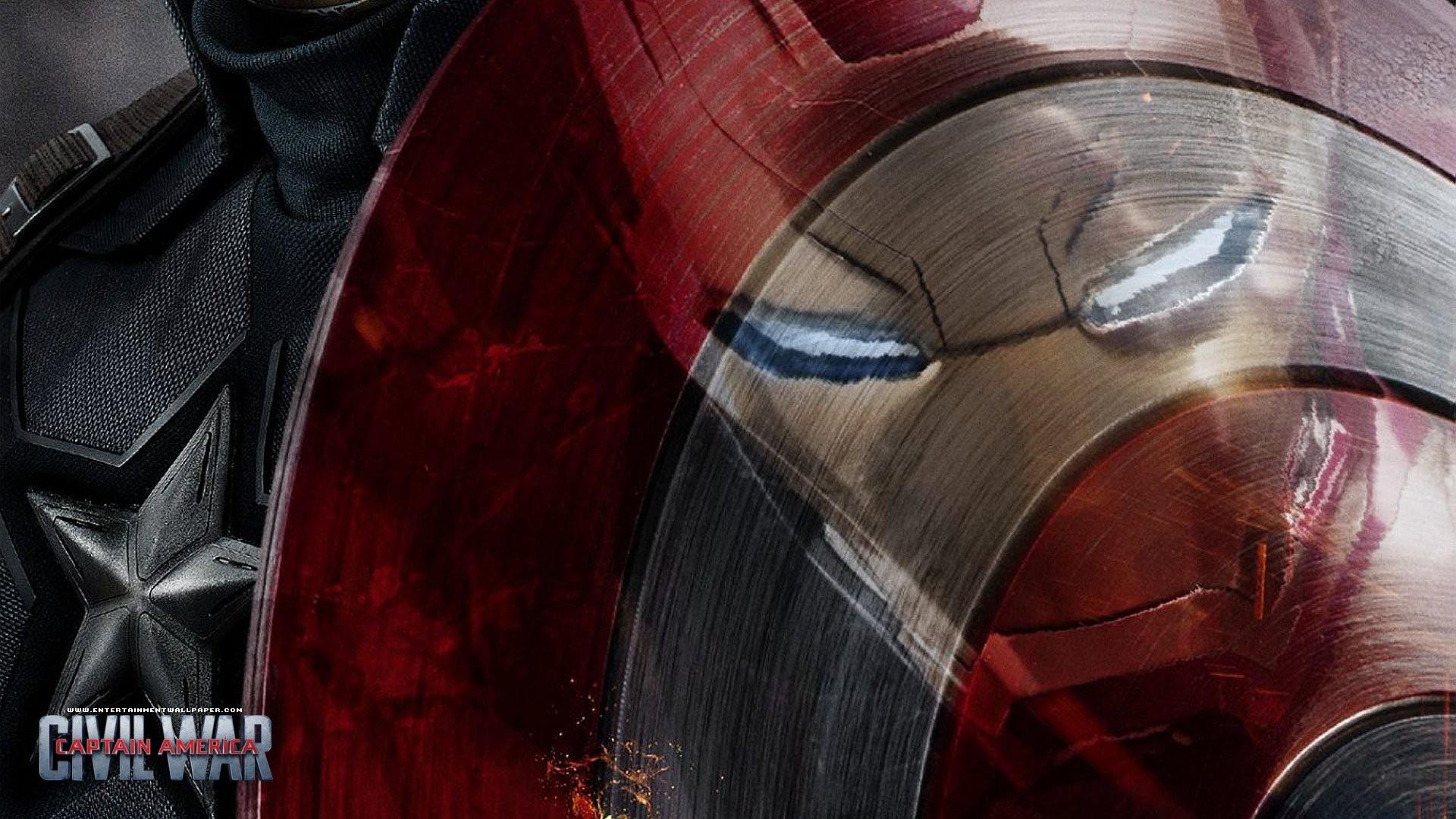 avengers civil war wallpaper 72 images