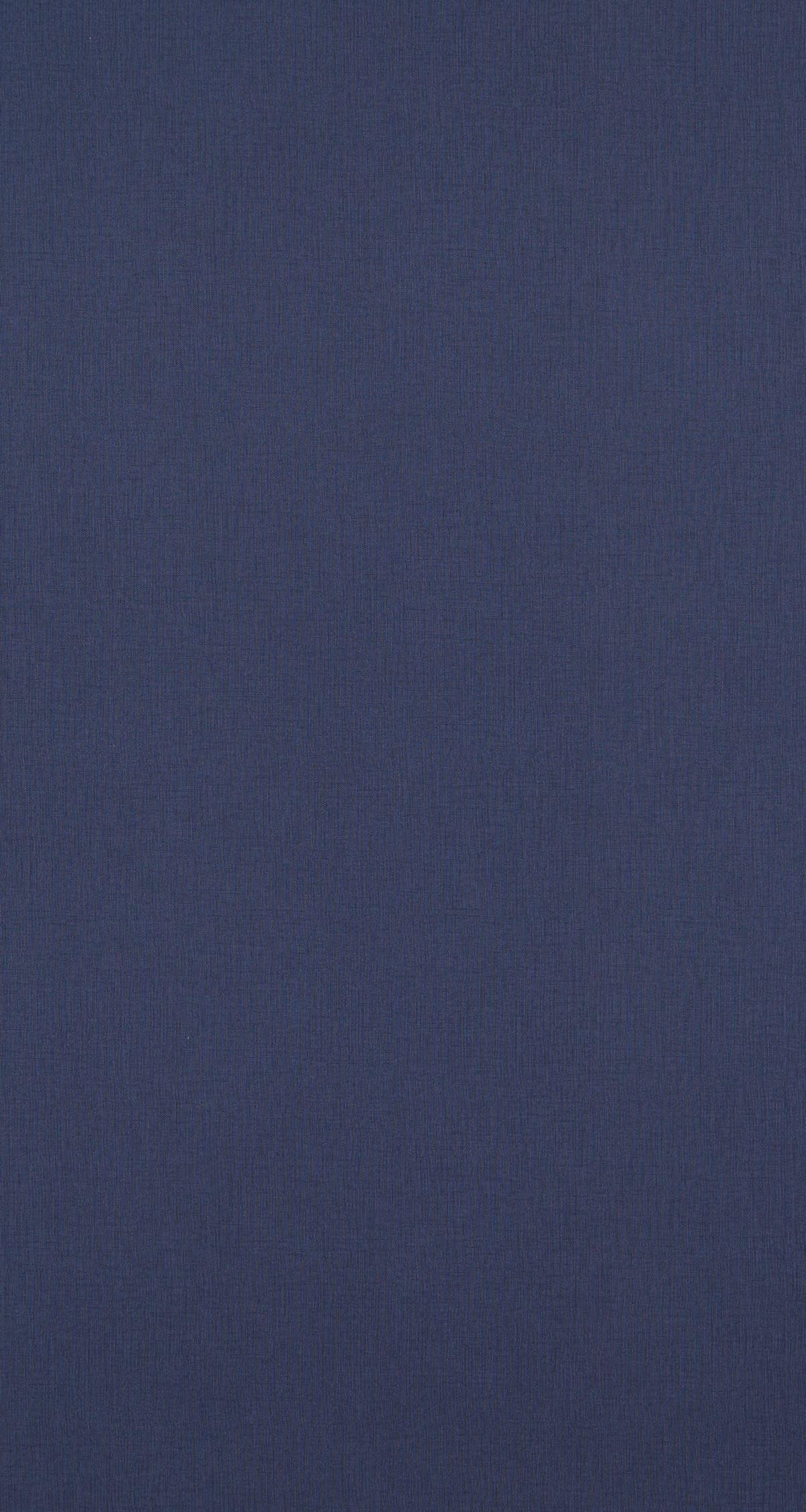 1200x2249 NB single coloured wallpaper Narciso navy-blue
