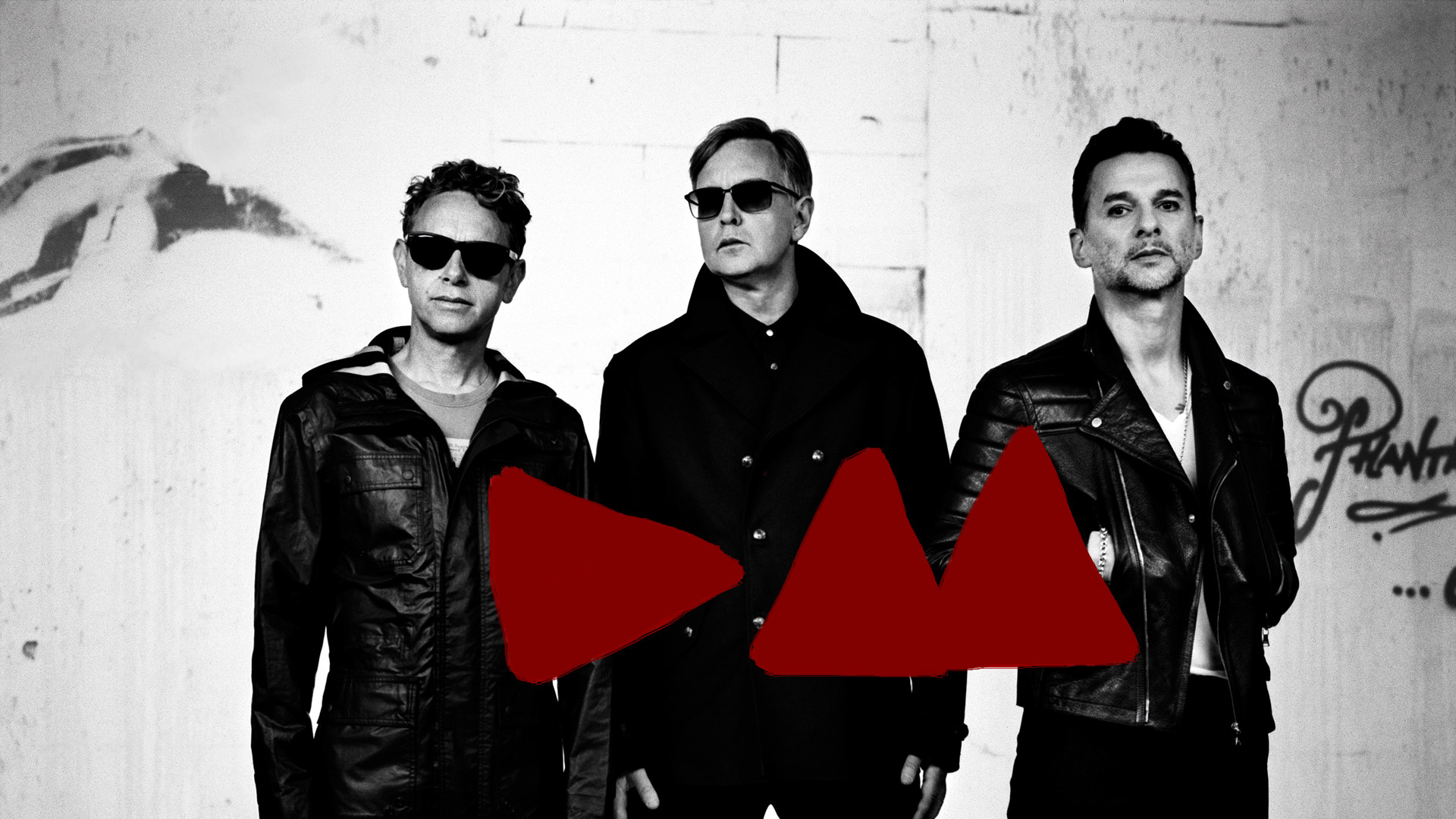 1920x1080 Full HD 1080p Depeche Mode Wallpapers HD, Desktop Backgrounds