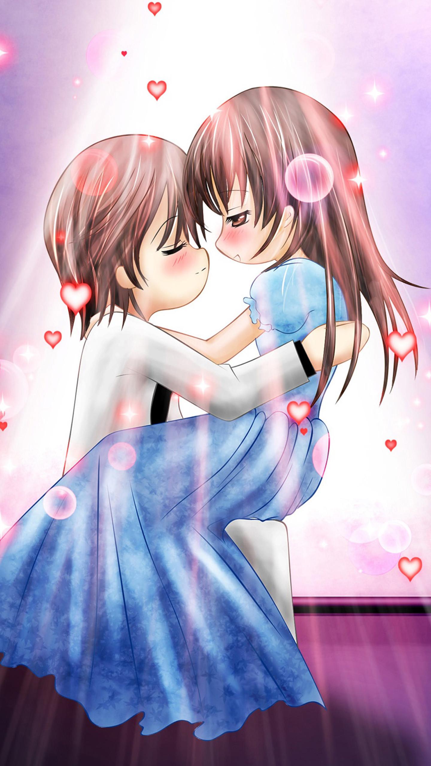 Best Cute Cartoon Love Wallpaper For Iphone - 247041  Image_307056.jpg