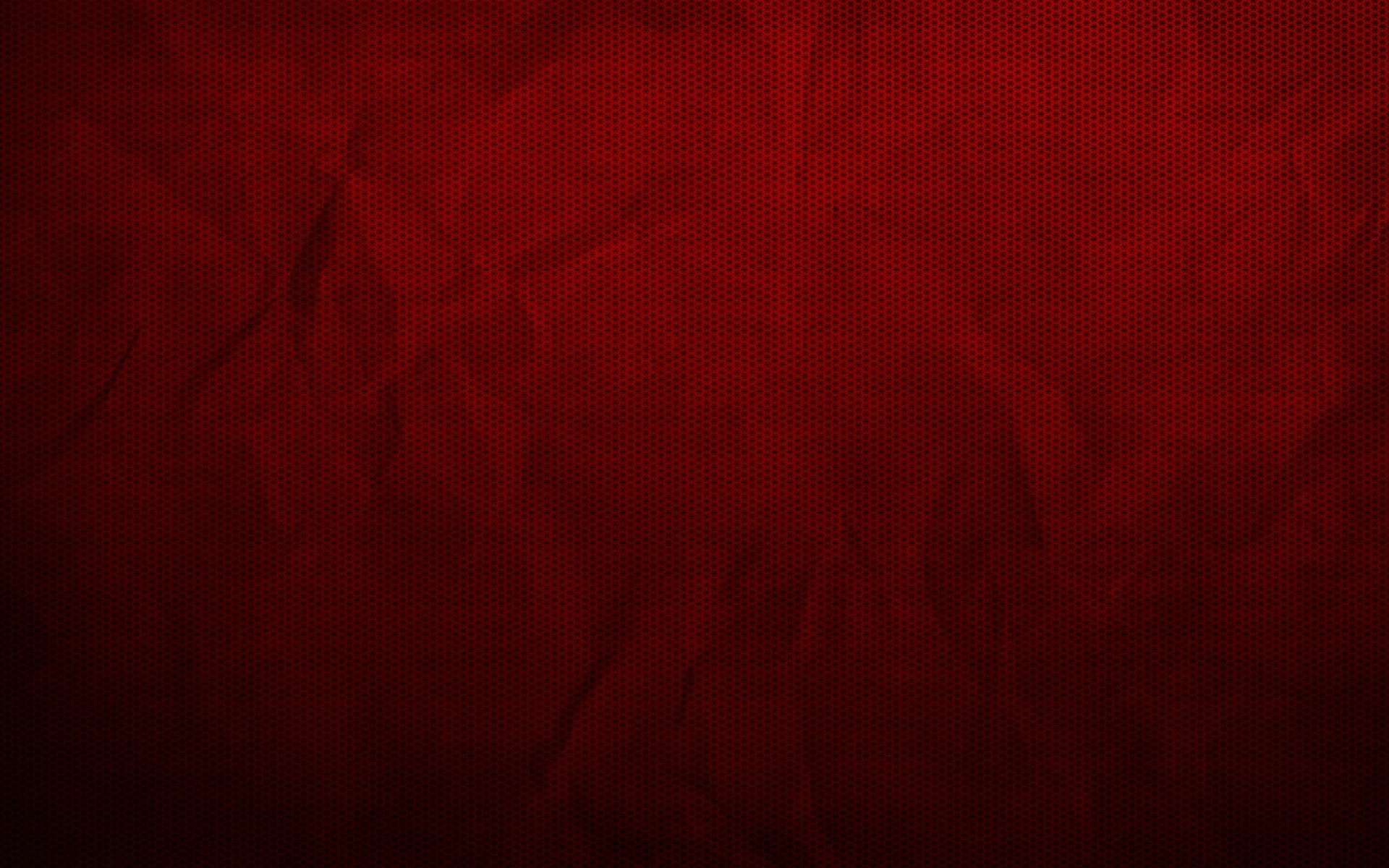 Dark Red Background Wallpaper (66+ images)