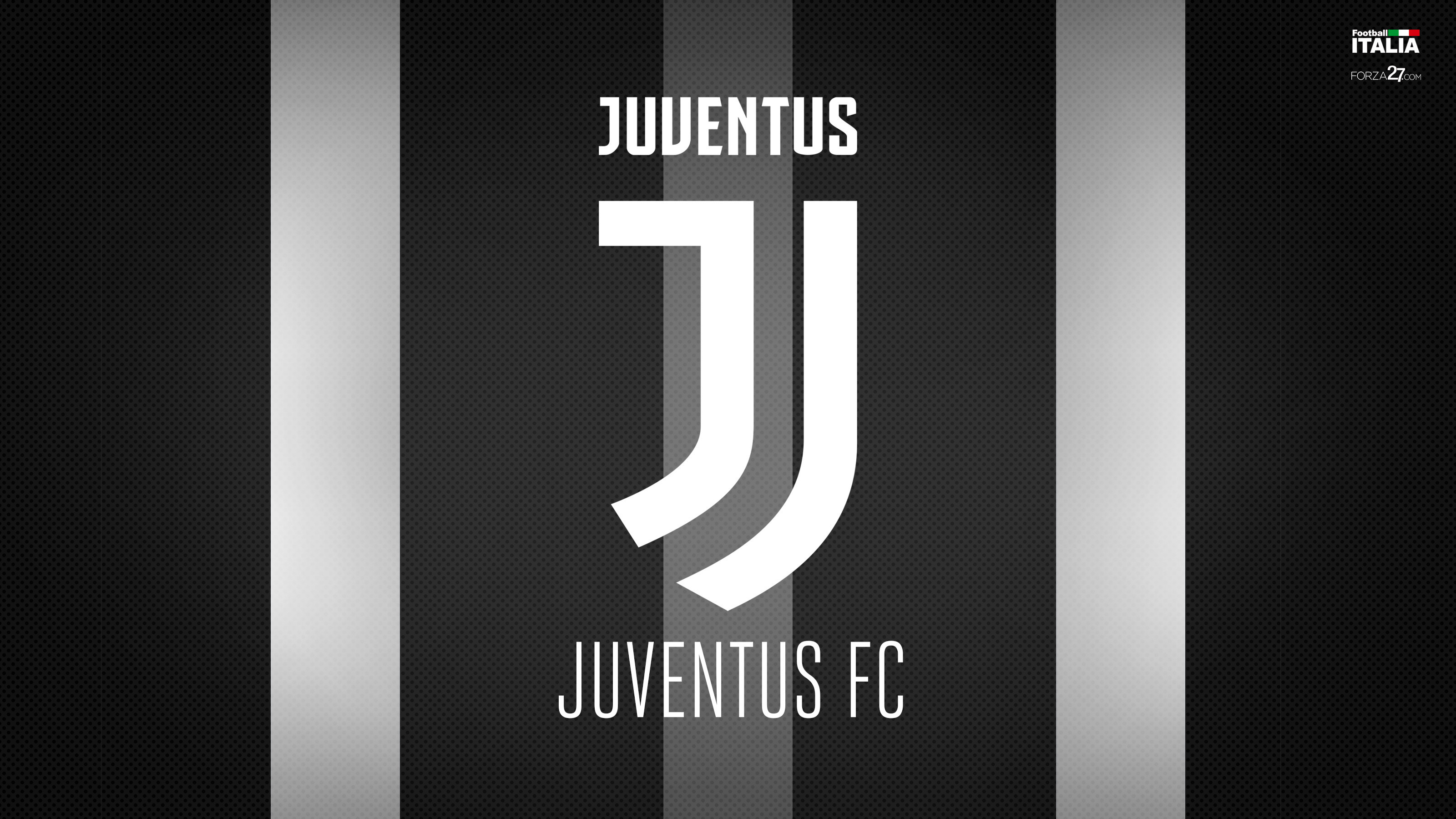 Juventus wallpaper 2018 72 images for Sfondo juventus hd