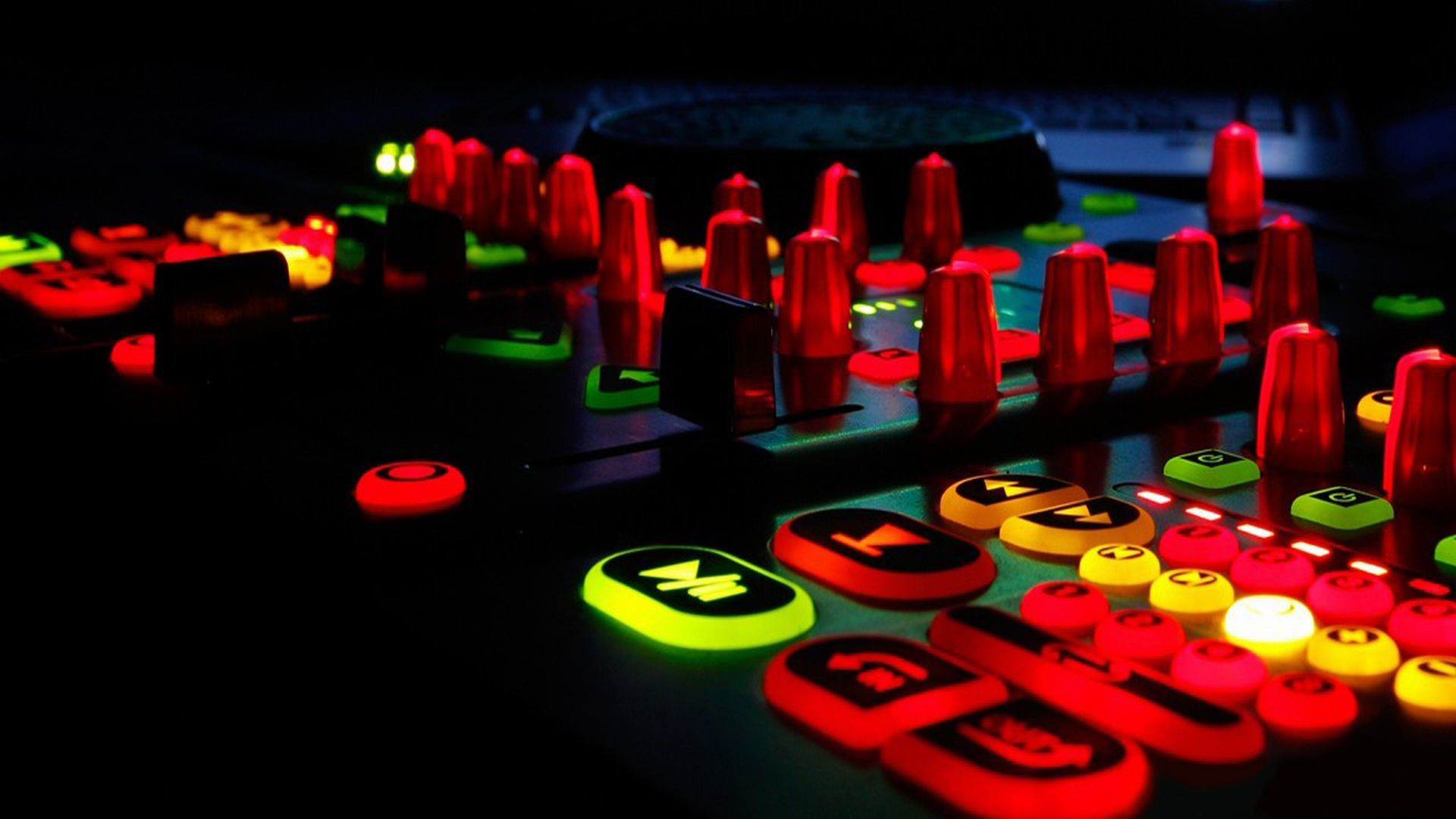 Dj Hd Wallpapers 1080p 83 Images