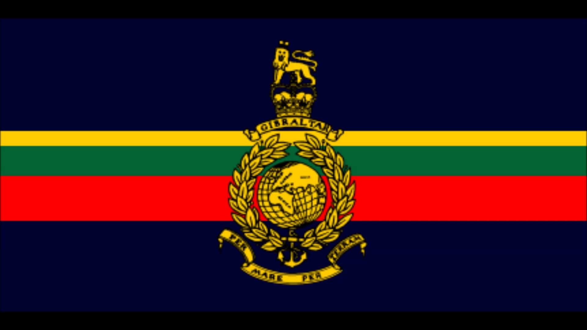 1920x1080 royal marines wallpaper #408975