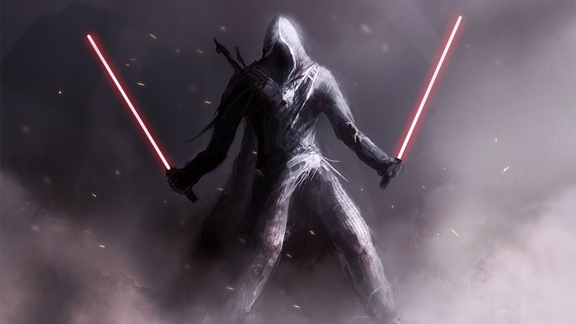 1920x1080 ... fiction wallpaper hd star wars sith wallpapers wide at ...