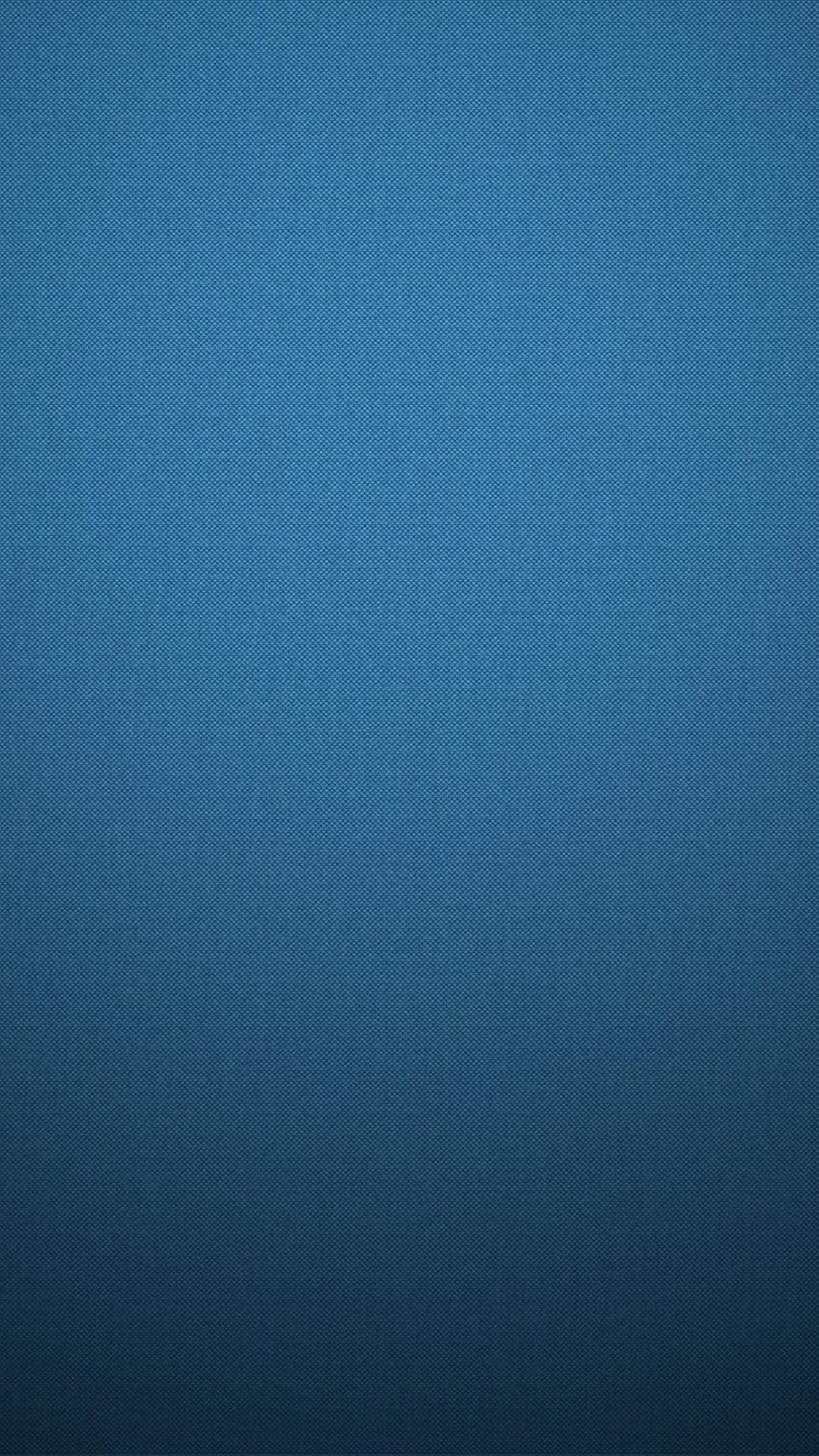 Solid Color Wallpaper For Iphone 64 Images