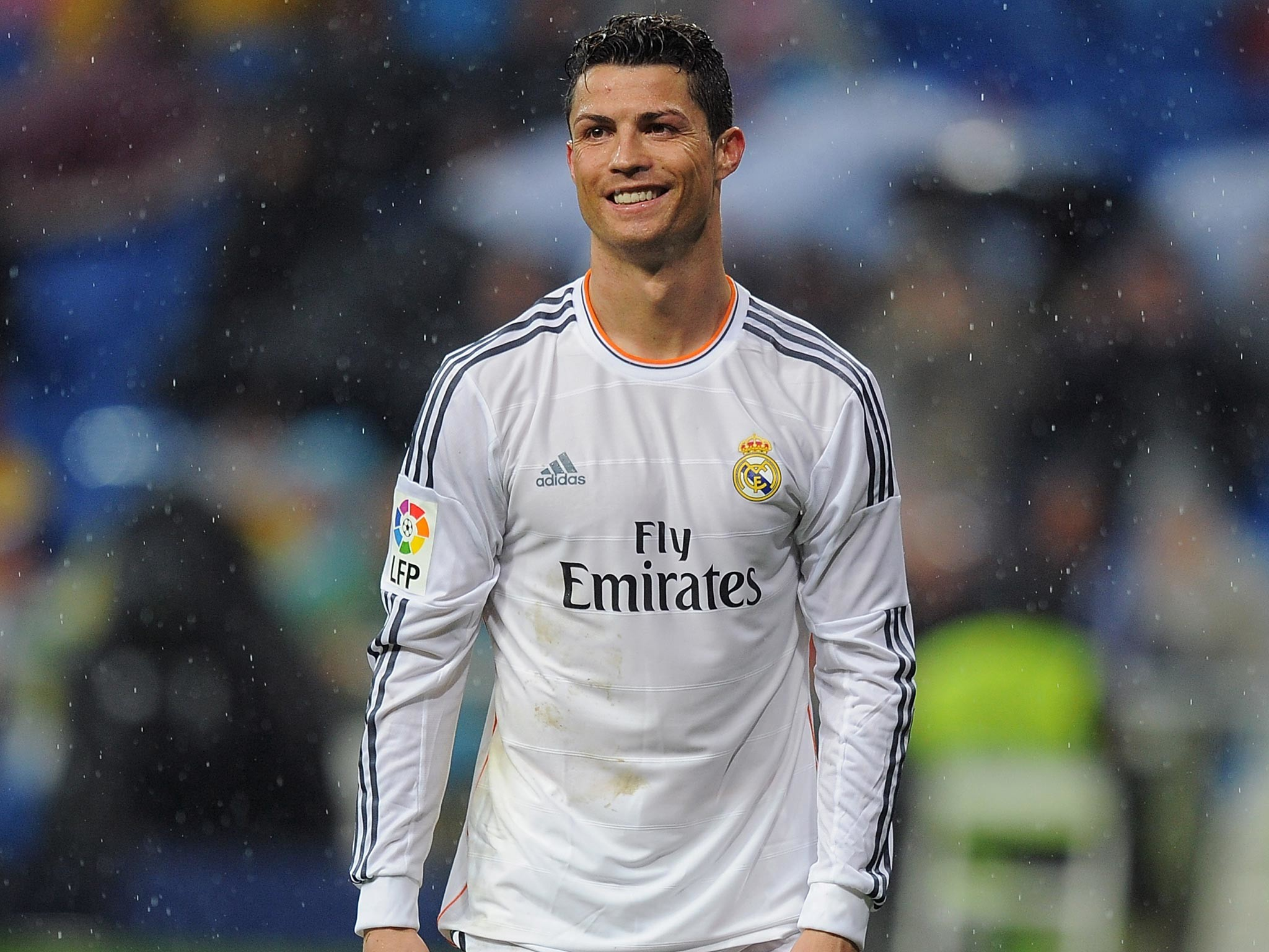 Cristiano ronaldo wallpaper real madrid 67 images Miss sixty madrid