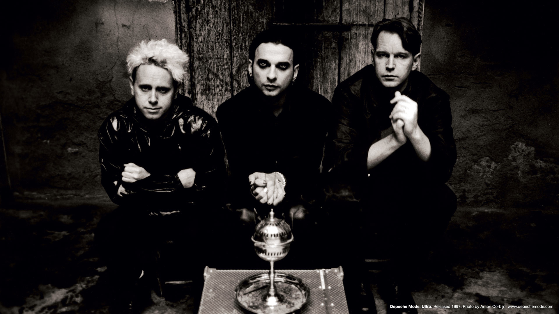 1920x1080 Depeche Mode Обои HD Wallpaper | Wallpapers | Pinterest | Depeche mode and  Hd wallpaper