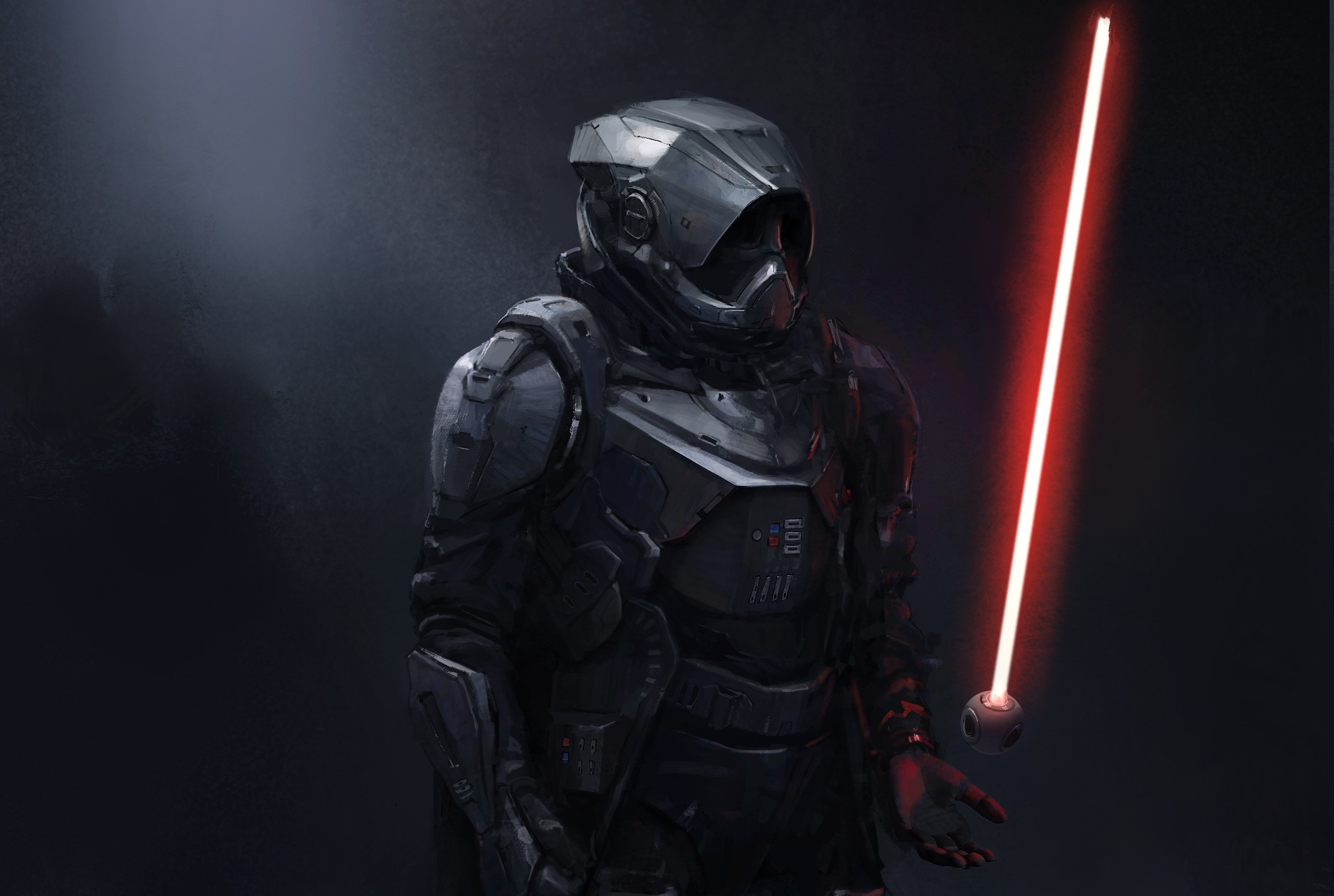 2761x1857 Star Wars Sith 1600×900 Wallpapers 1080p