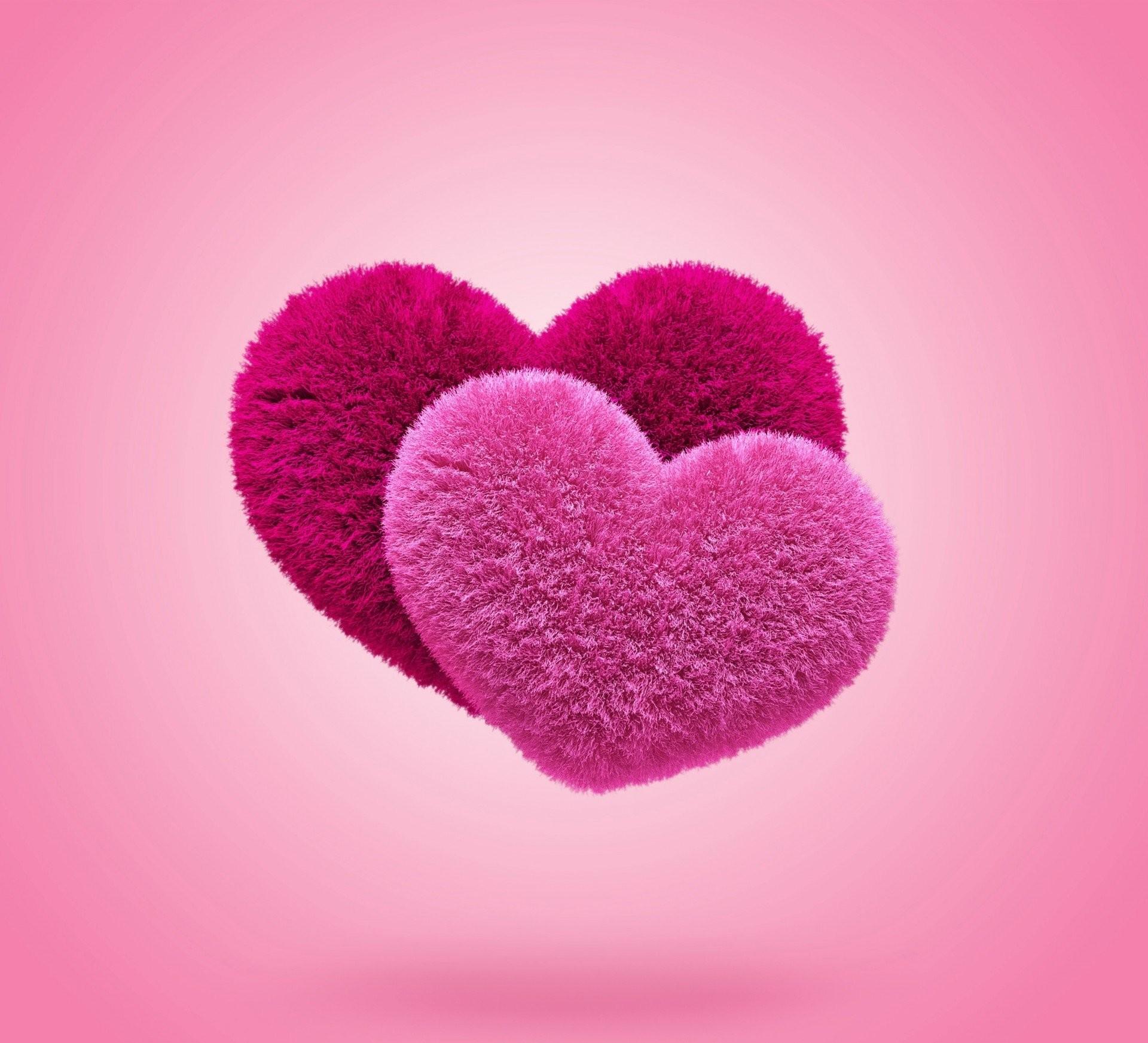 Beautiful Wallpaper Love Pink - 273517  Collection_184012.jpg