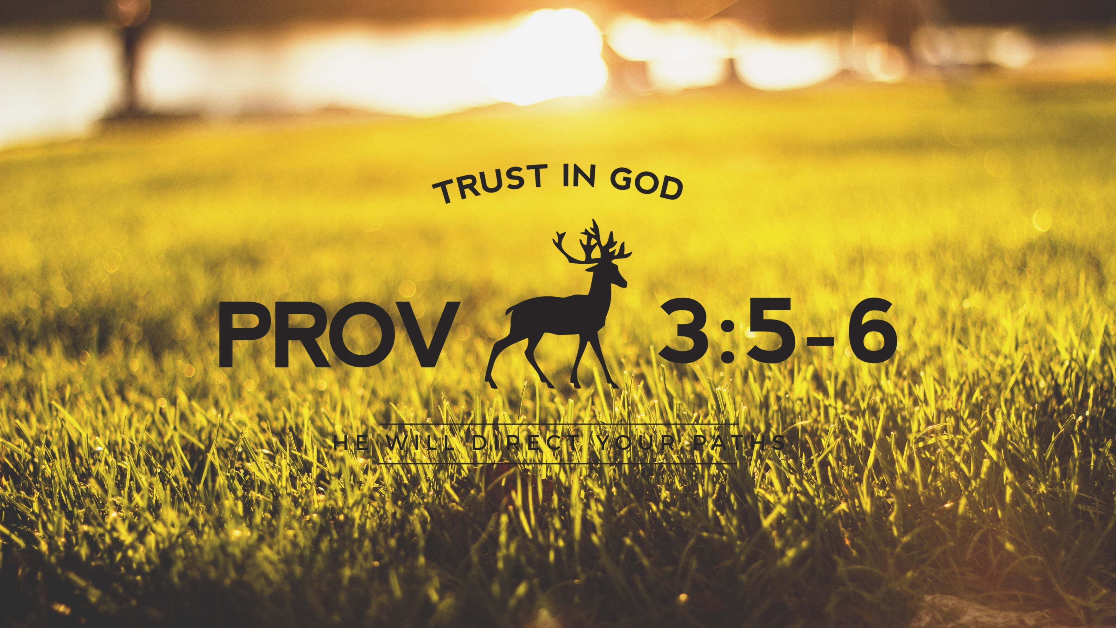 Bible Verse Pictures Wallpaper (58+ Images