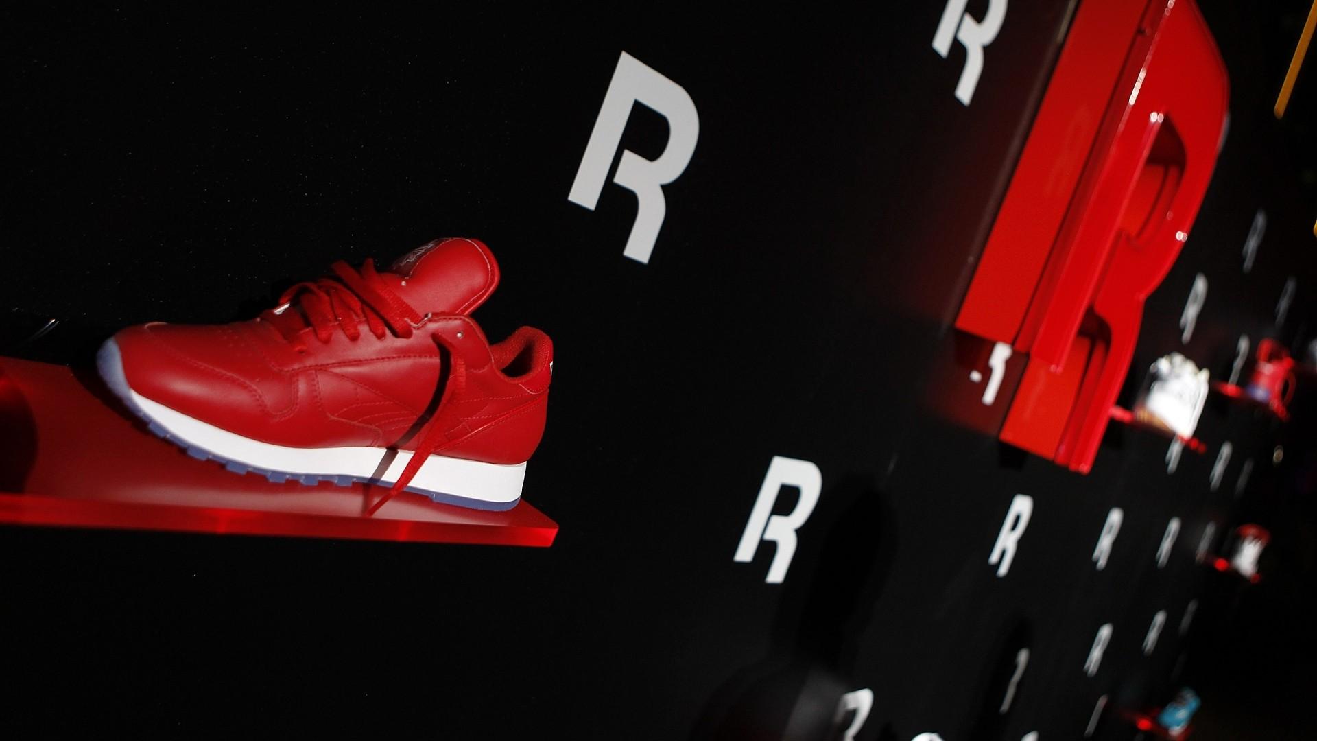 1920x1200 Download Free Air Jordan Shoes Wallpapers | HD Wallpapers .
