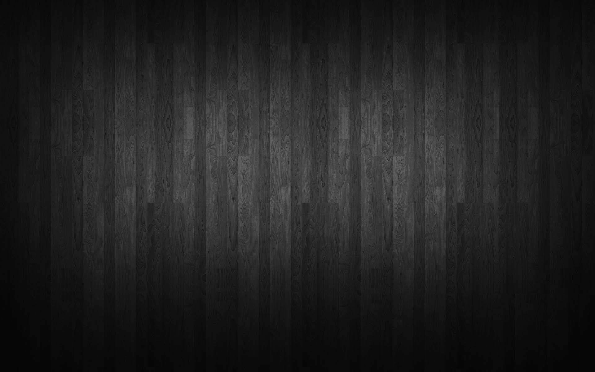Cool Black Background Designs (47+ images)