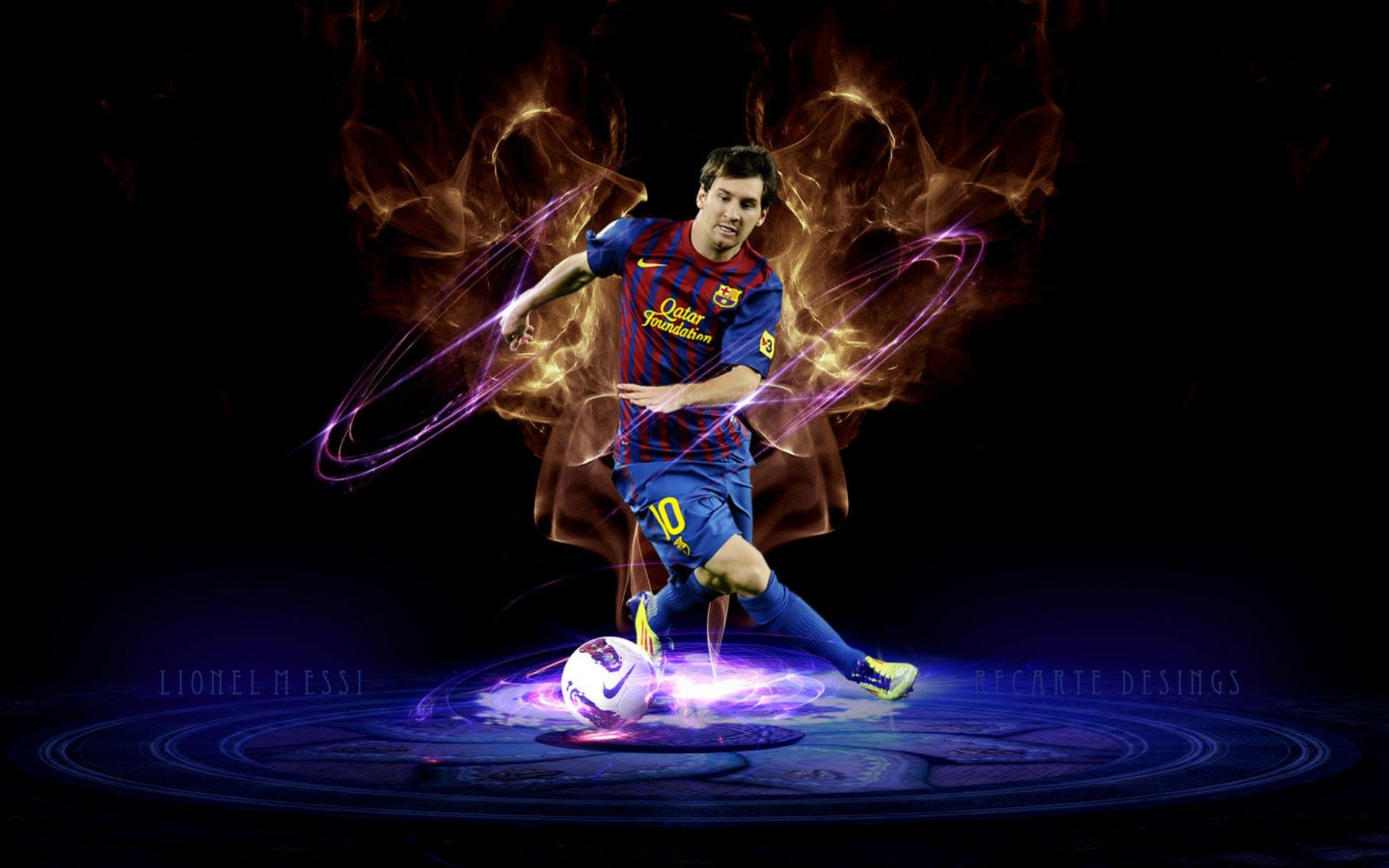 1920x1200 Messi, Soccer, Sports, Picture, Wallpaper, Download, Desktop Images, Best,  1920×1200 Wallpaper HD