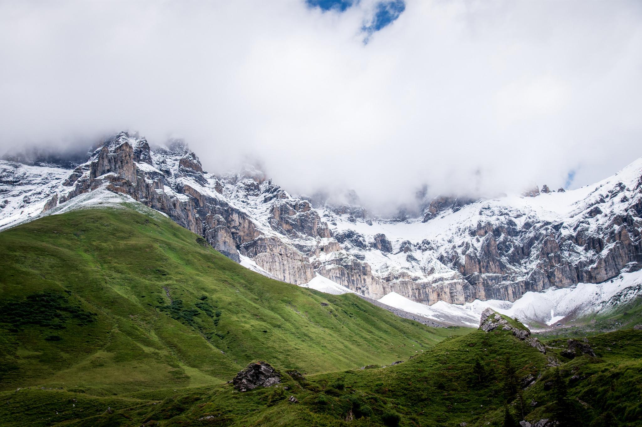 Swiss Alps Wallpaper 61 Images