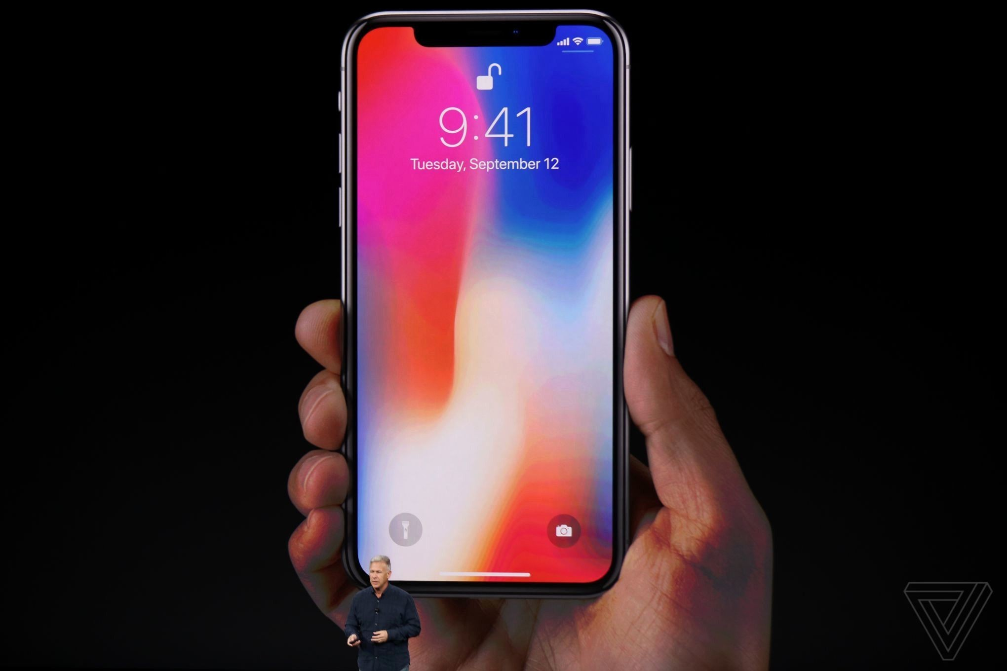 3d Touch Wallpapers 71 Images