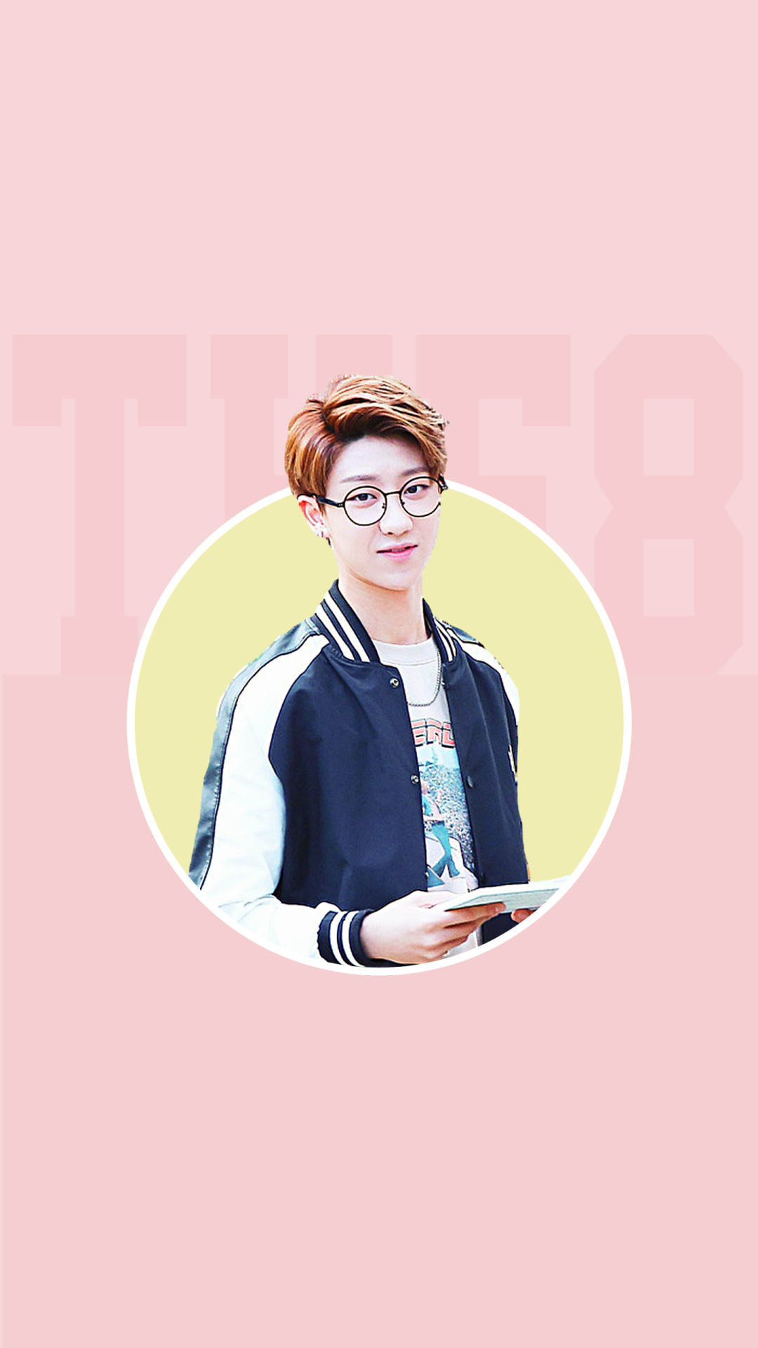 1080x1920 the8 minghao seventeen the8 wallpaper the8 lockscreen minghao wallpaper  minghao lockscreen seventeen wallpaper seventeen lockscreen kpop