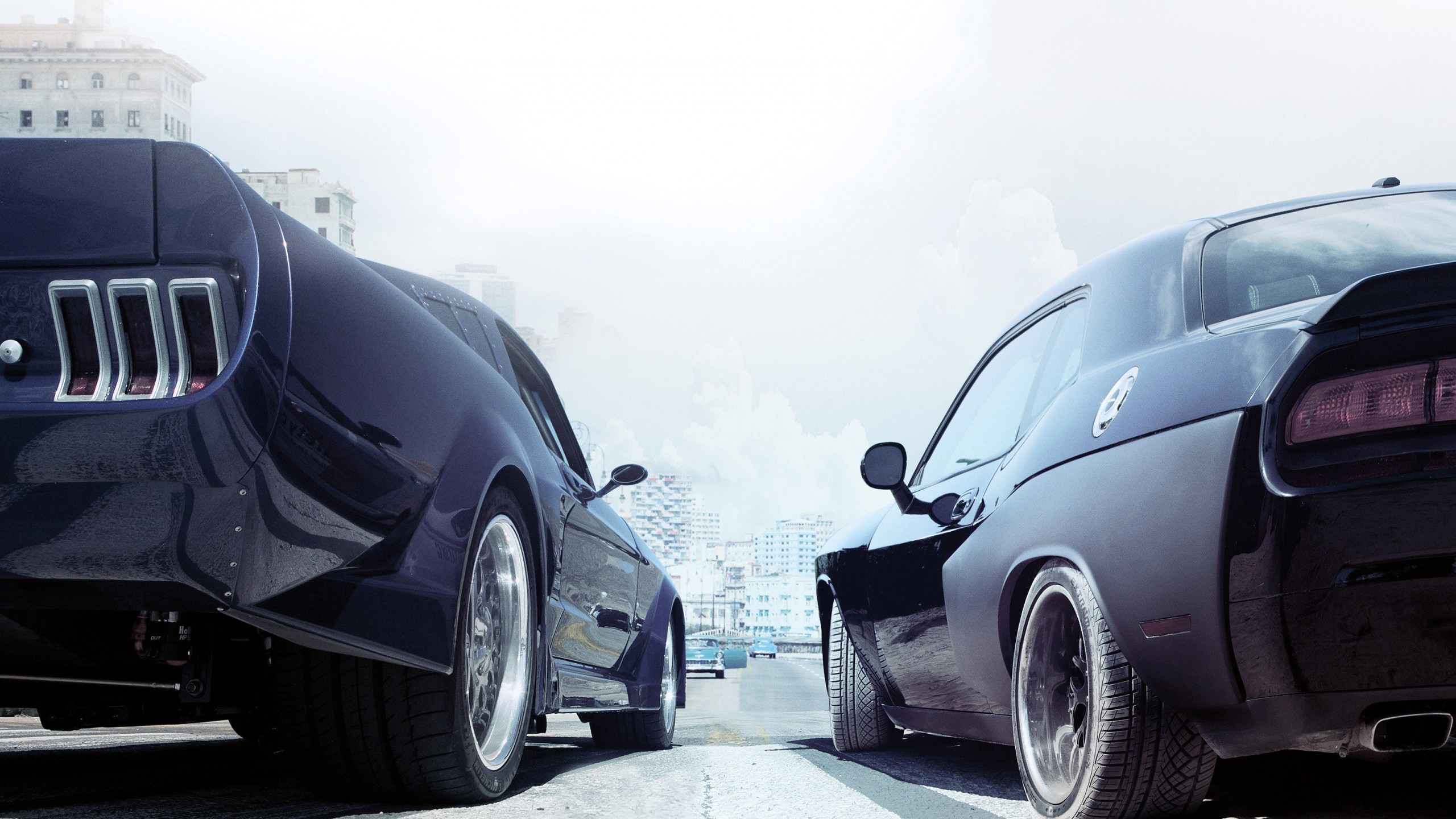 2560x1440 Fast-And-Furious-Cars-wallpaper-wp400110
