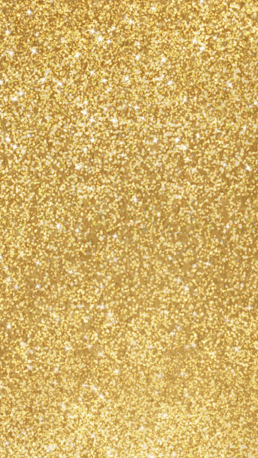 Gold glitter wallpaper 37 images - Wandfarbe gold glitter ...