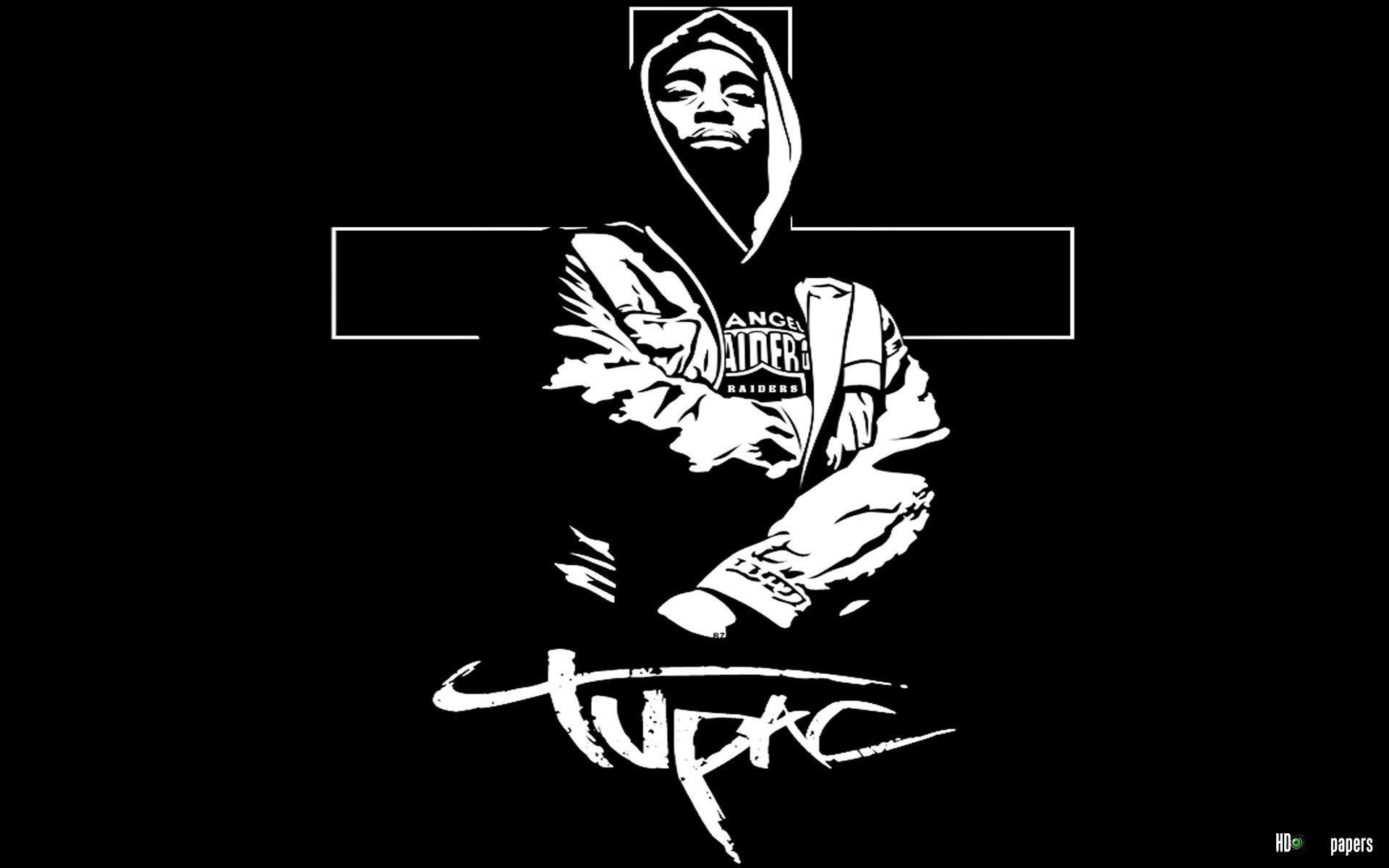 2pac Background 69 Images