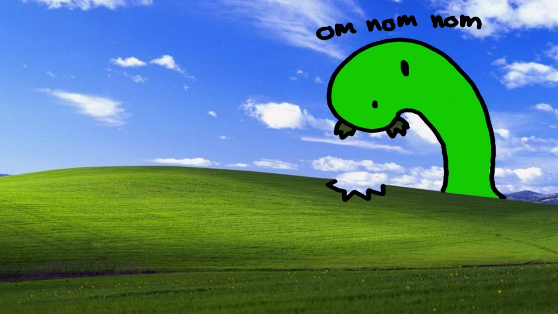 1920x1080 ... High Quality HD Free Windows Xp Wallpaper