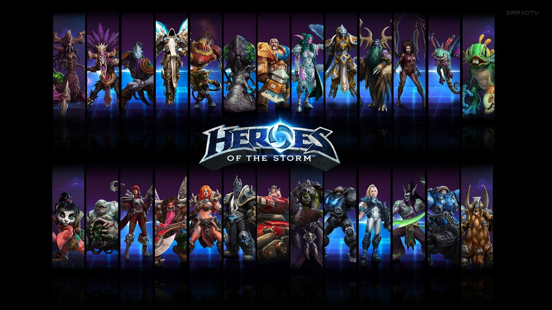 1920x1080 Game-Heroes-Blizzard-Entertainment-All-Characters-Wallpapers.jpg