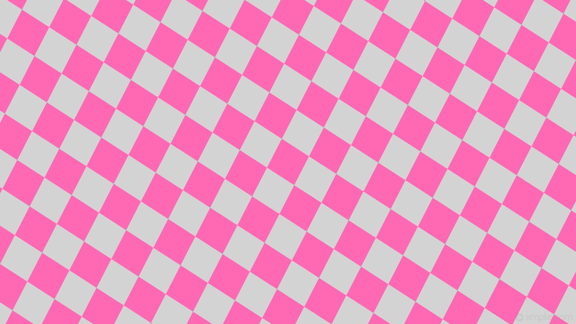 Pink Diamonds Live Wallpaper 41 for Android  Download