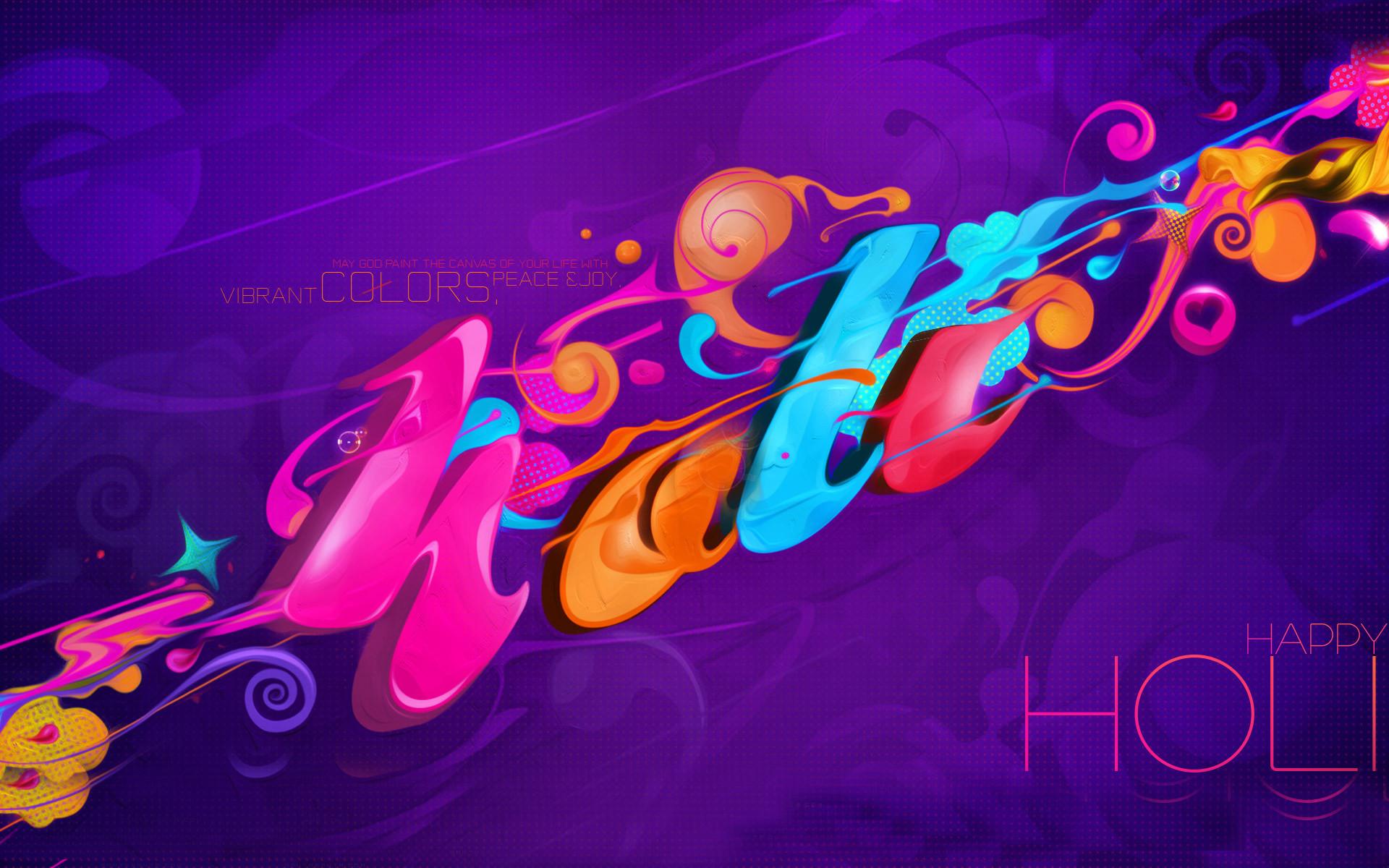 Top Wallpaper Name Kamran - 79115  Collection_100754.jpg