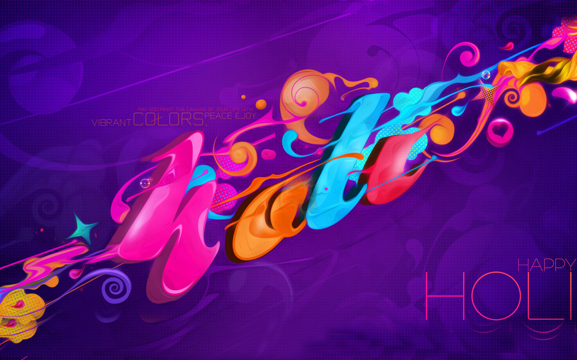 Good Wallpaper Name Kiran - 79115  2018_886826.jpg