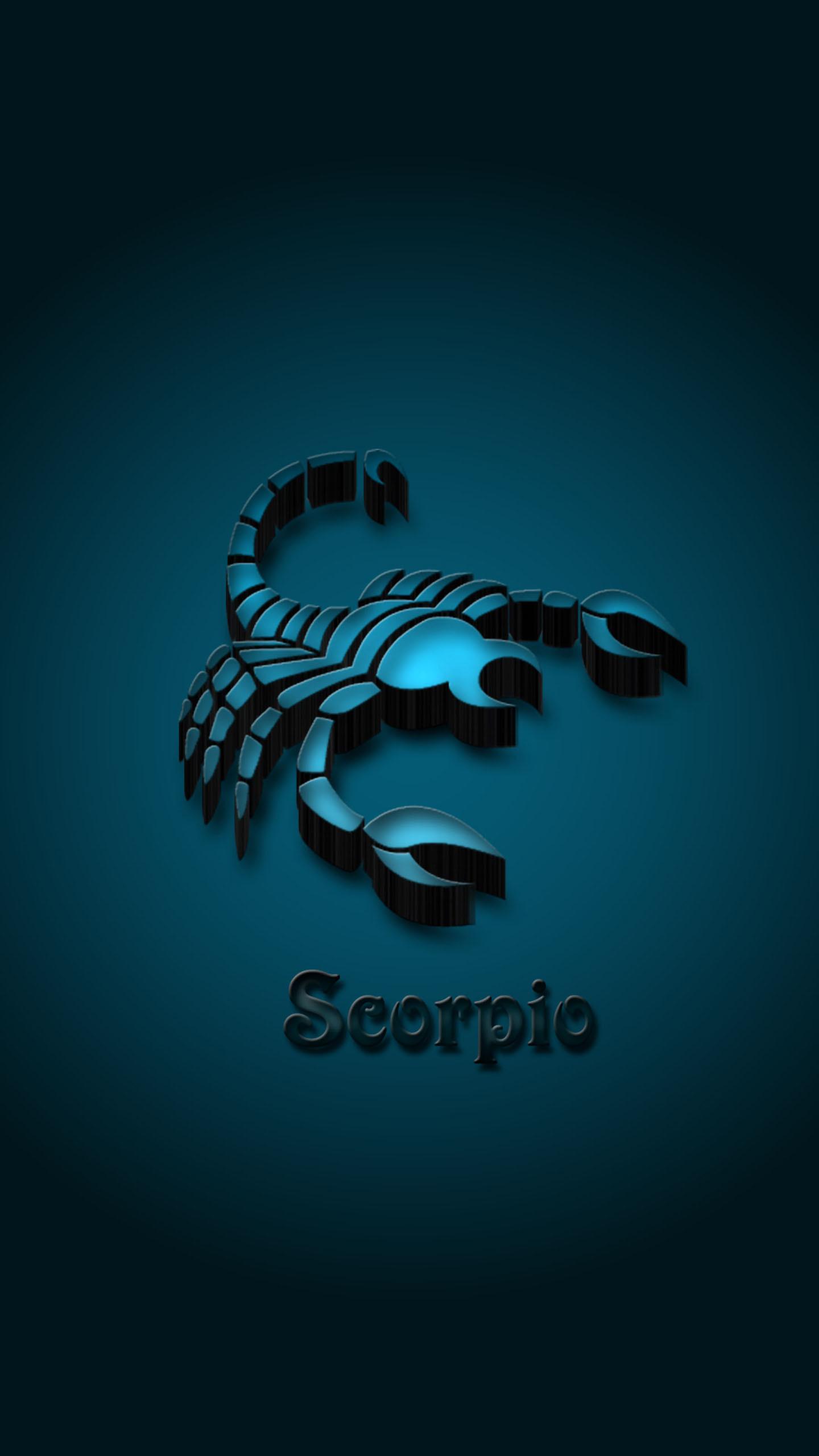1920x1080 Scorpio Tattoo Design Art Images Black Wallpap 7882 Wallpaper