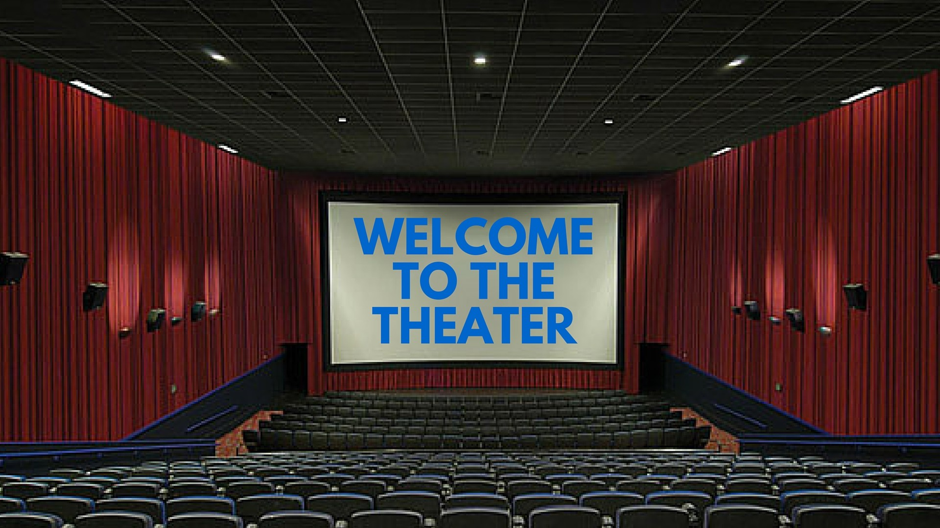 theater movie backgrounds desktop screen getwallpapers