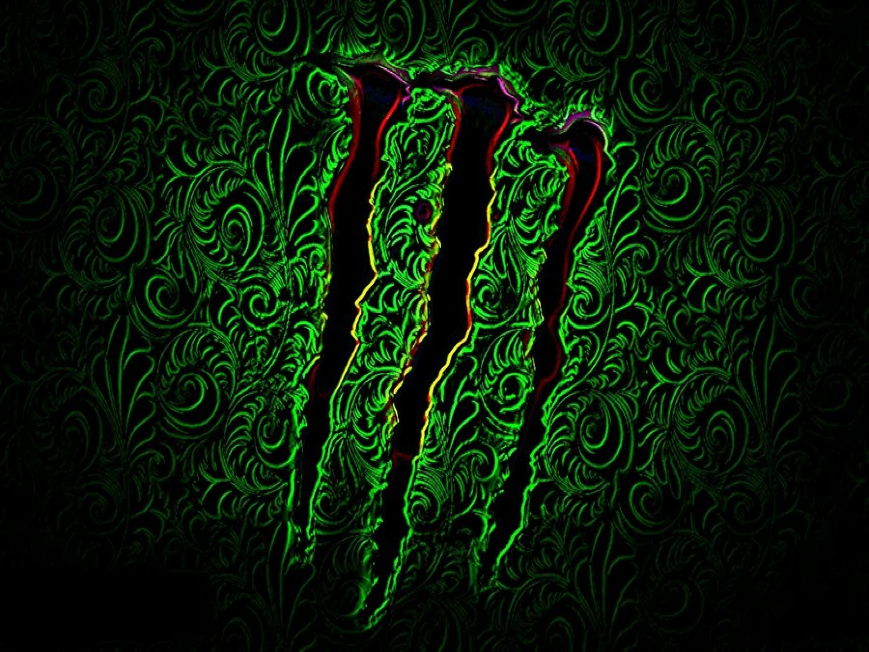 2800x2100 Monster Energy Picture .