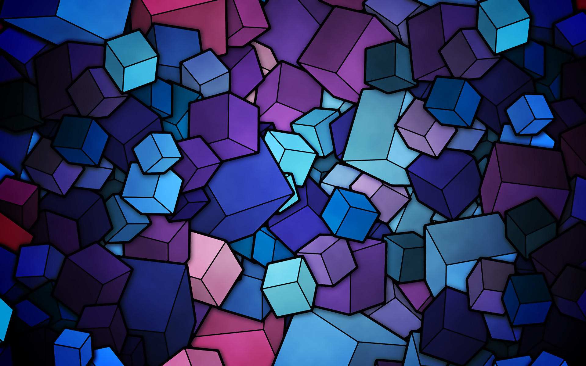 1920x1200 Super Abstract Wallpaper. « Abstract BackgroundCute Abstract Wallpaper »